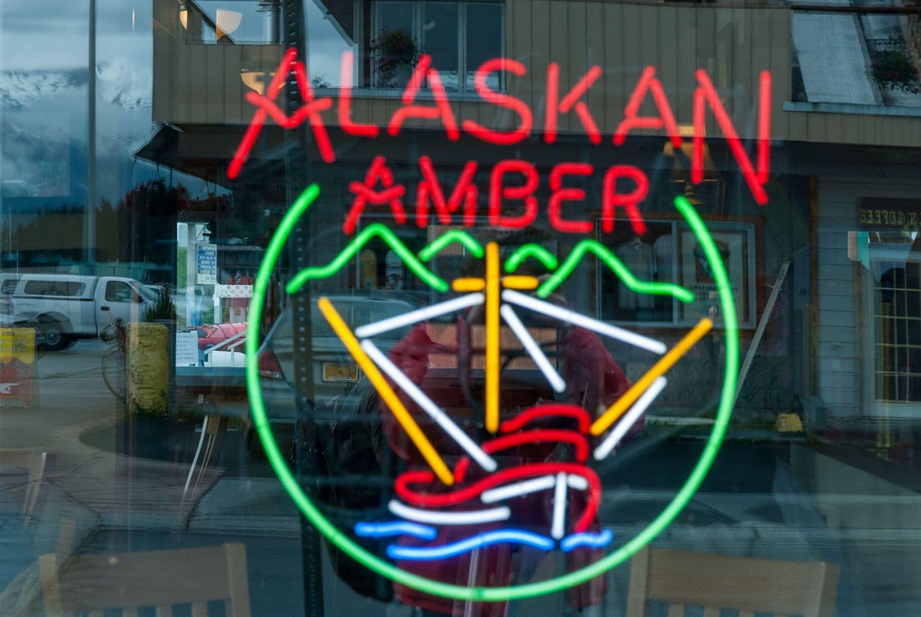 MichelAycaguer-Alaska bleu gris vert-2010-16