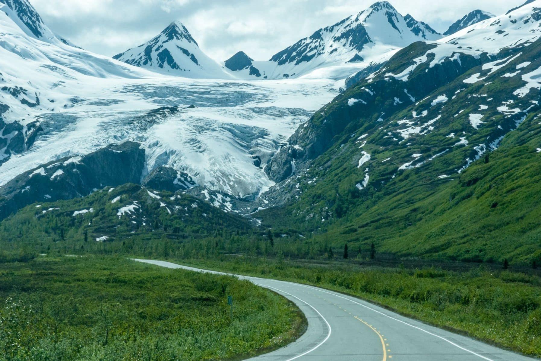 MichelAycaguer-Alaska bleu gris vert-2010-18