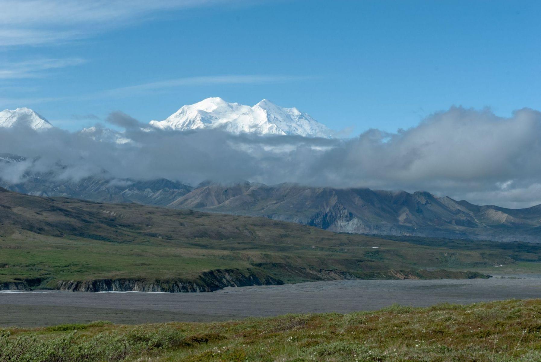 MichelAycaguer-Alaska bleu gris vert-2010-25