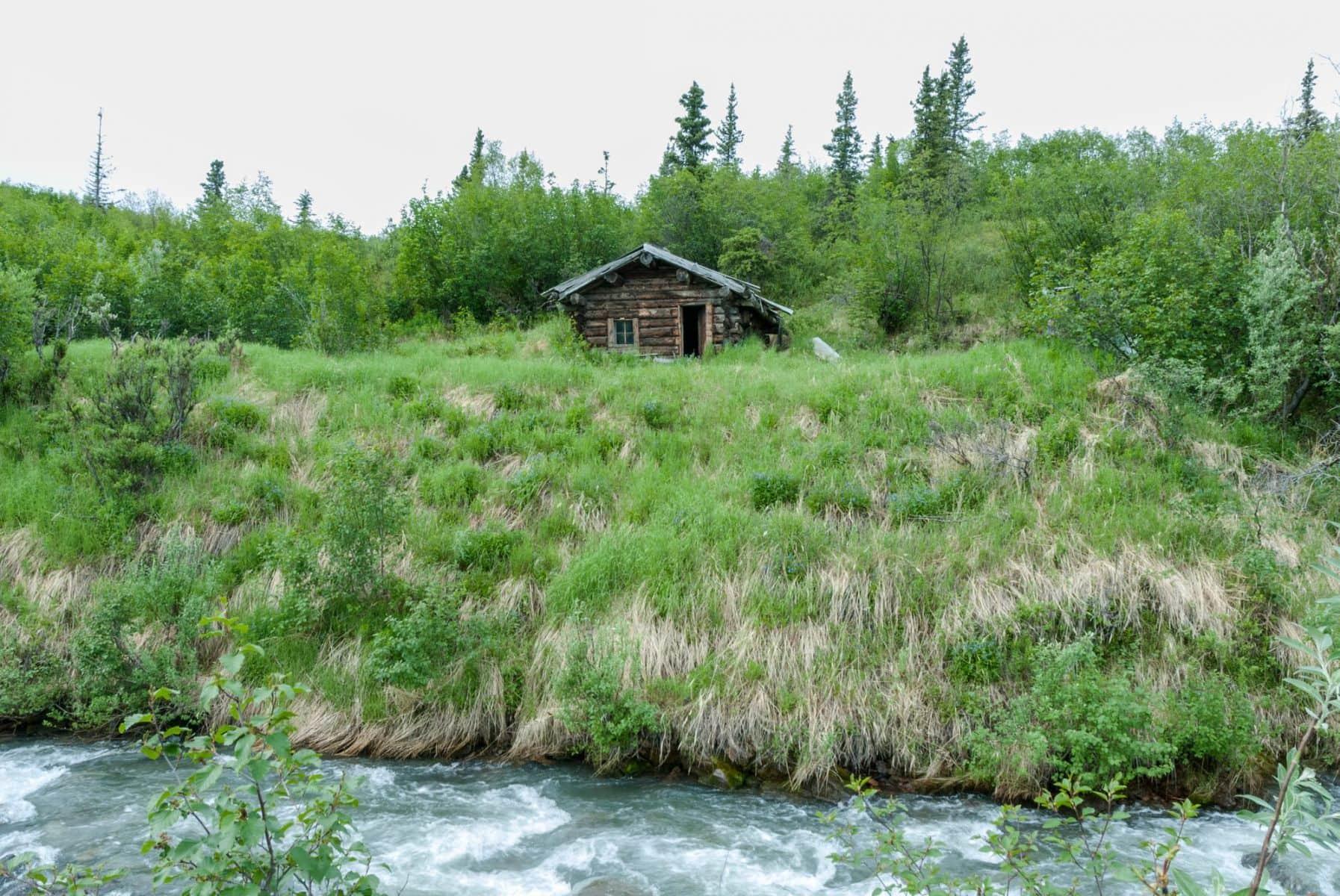 MichelAycaguer-Alaska bleu gris vert-2010-29