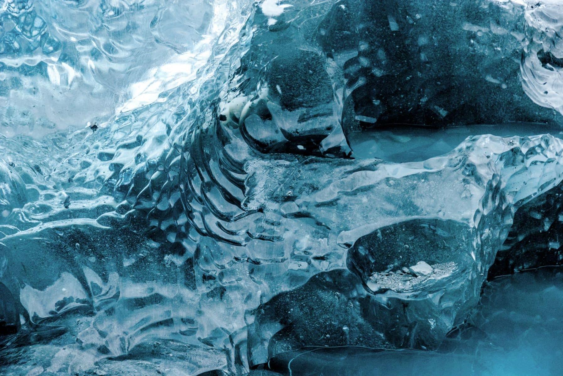 MichelAycaguer-Alaska bleu gris vert-2010-37