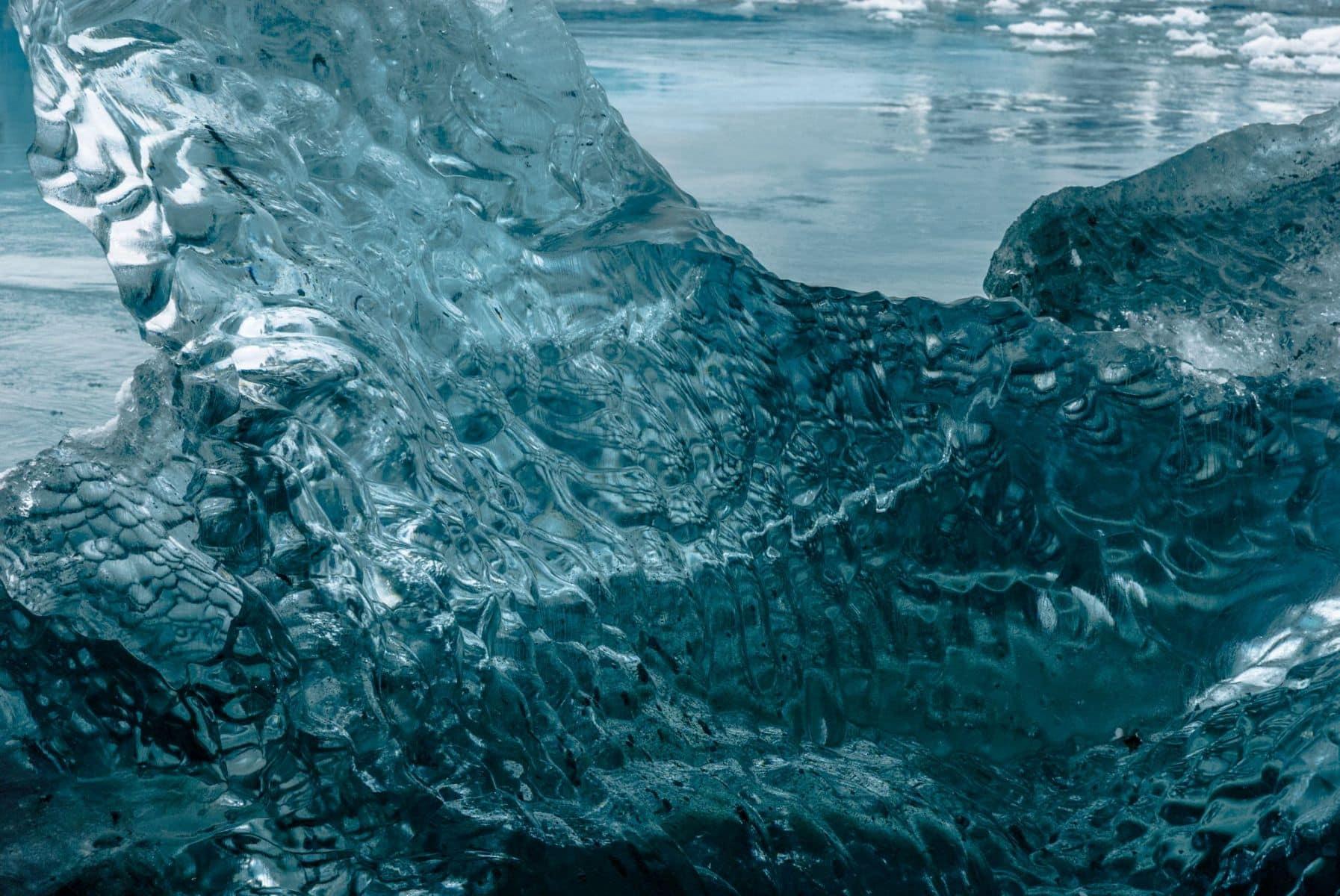 MichelAycaguer-Alaska bleu gris vert-2010-38