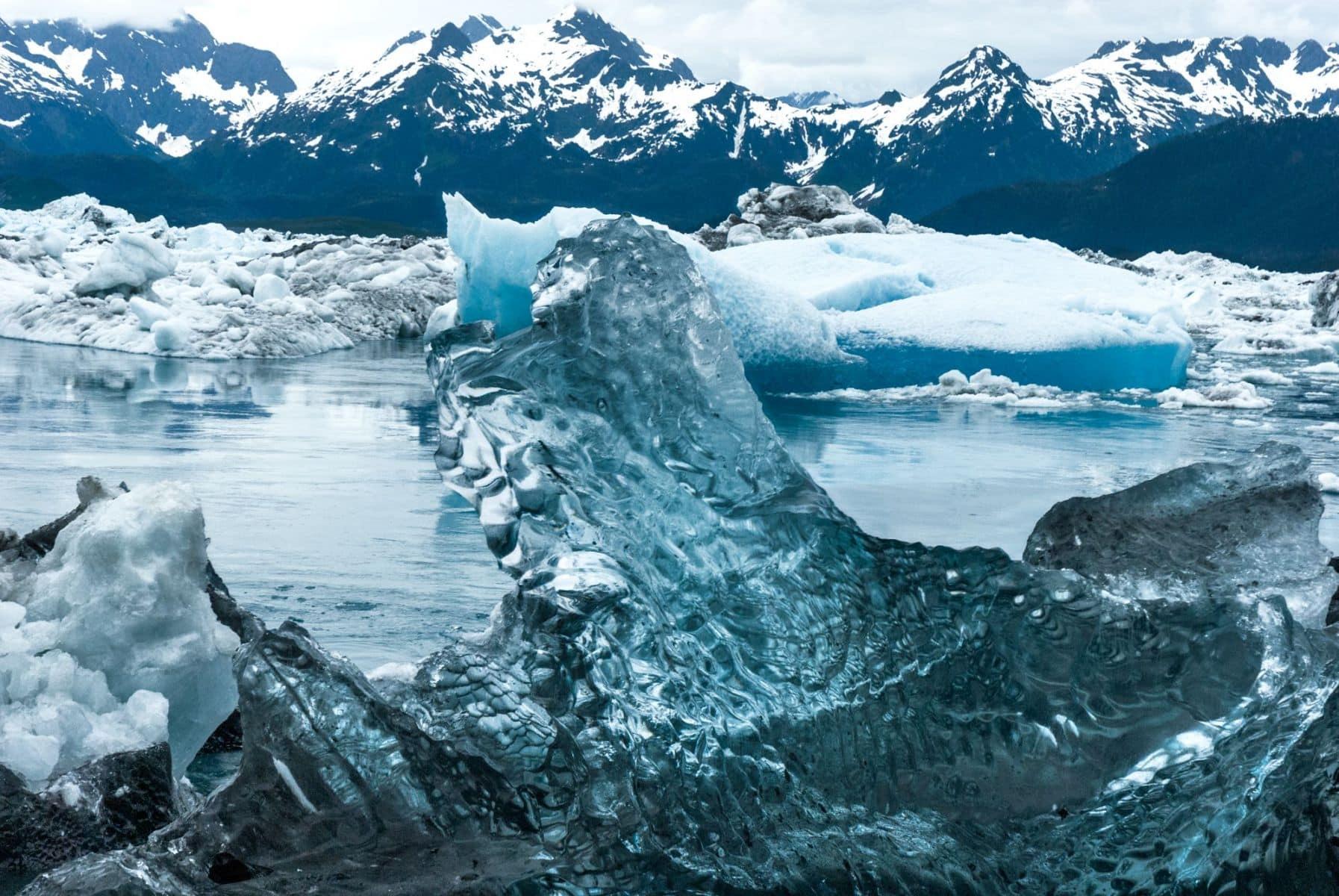 MichelAycaguer-Alaska bleu gris vert-2010-39