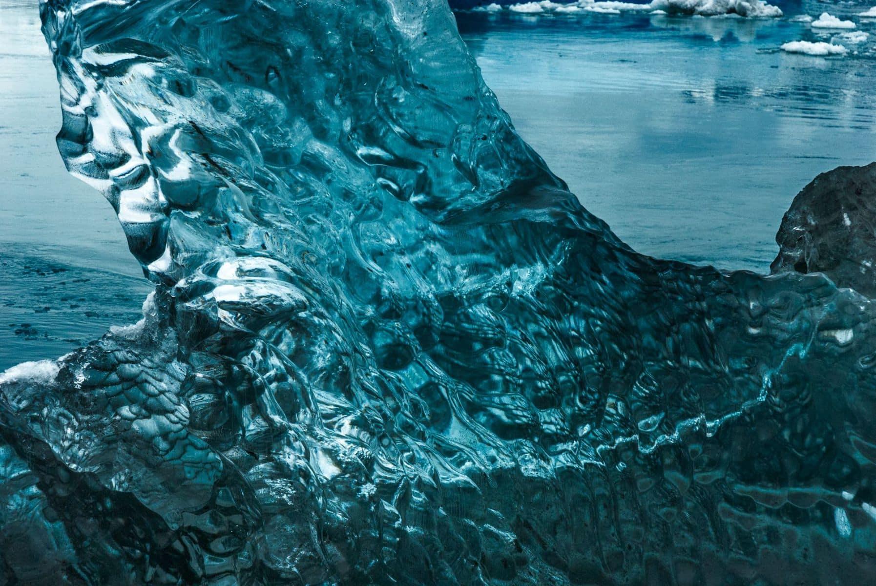 MichelAycaguer-Alaska bleu gris vert-2010-43