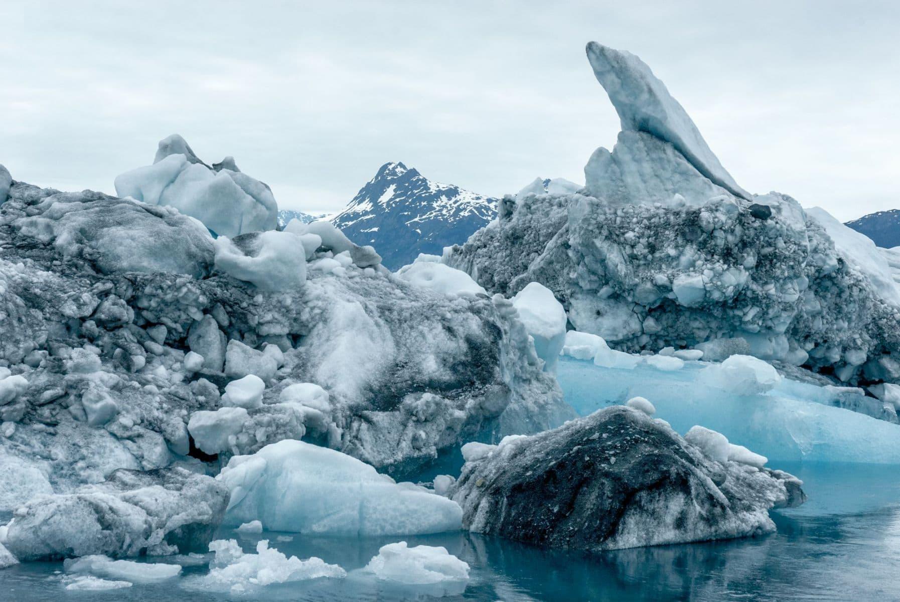 MichelAycaguer-Alaska bleu gris vert-2010-47