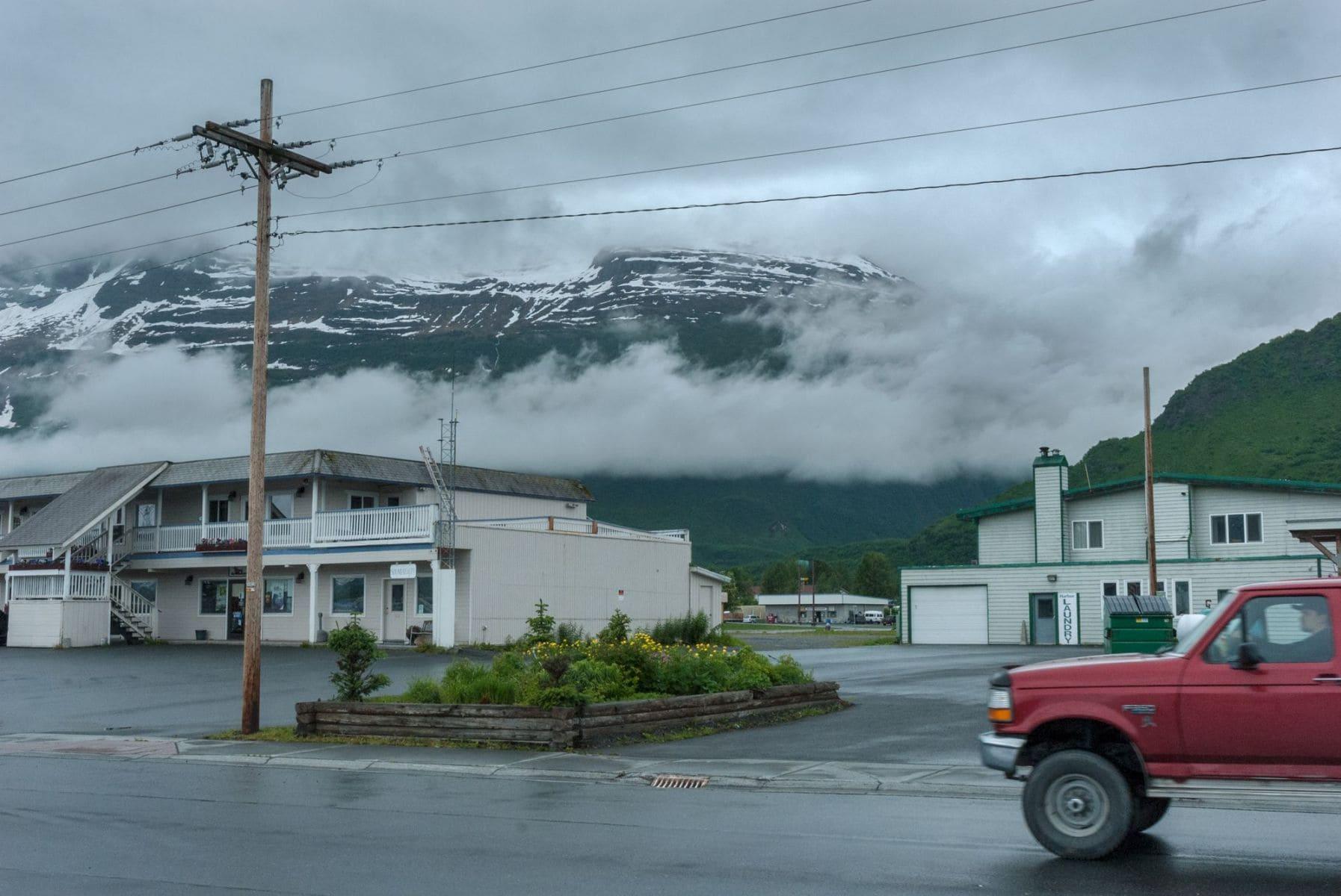 MichelAycaguer-Alaska bleu gris vert-2010-57