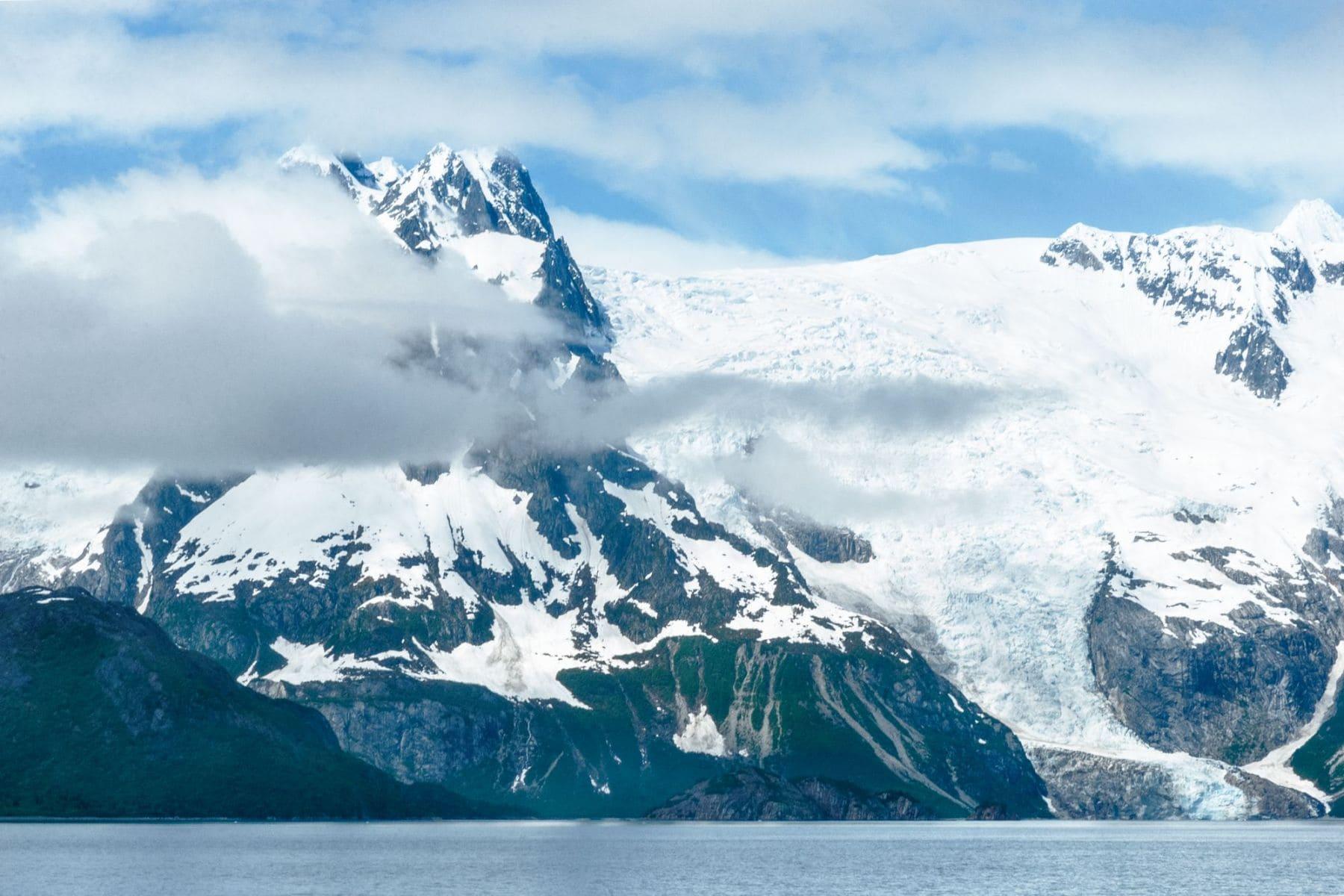 MichelAycaguer-Alaska bleu gris vert-2010-6