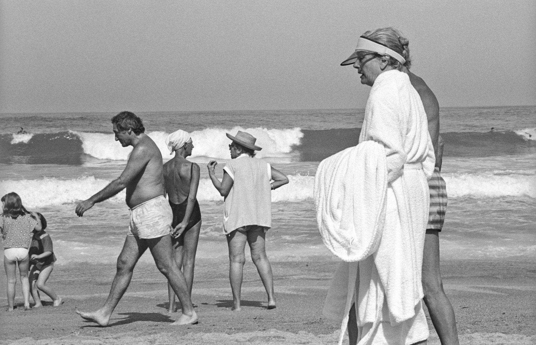 MichelAycaguer-Biarritz-GrandePlage-1988-PointFixe-Leica-19