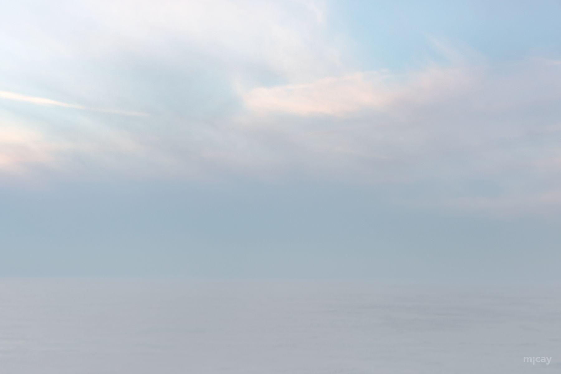 MichelAyçaguer-Expo-SurLeMotif-2020-1