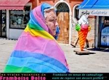 MichelAycaguer-FramboiseDolto-streetphotography-1