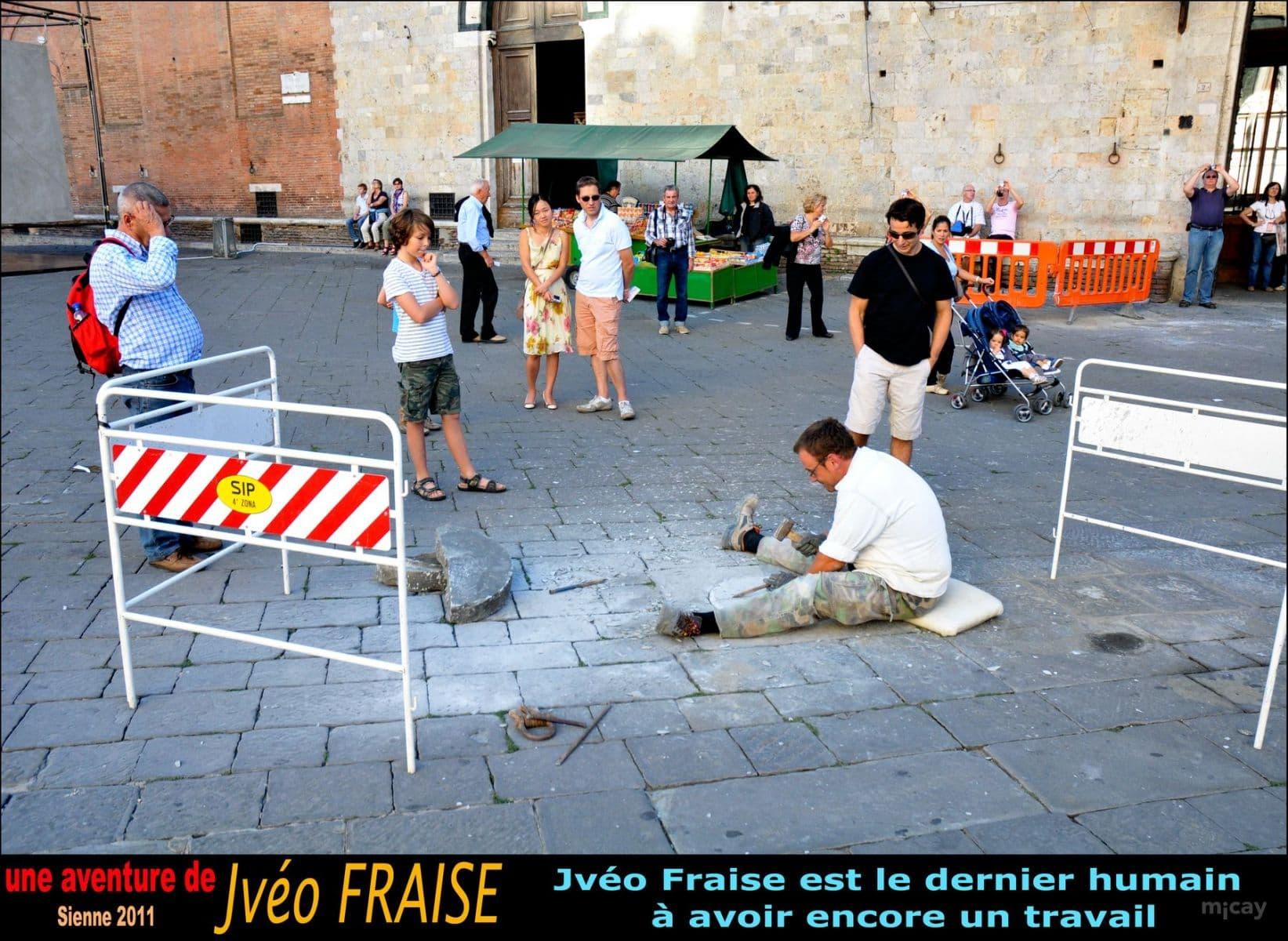 MichelAycaguer-JveoFraise-streetphotography-10