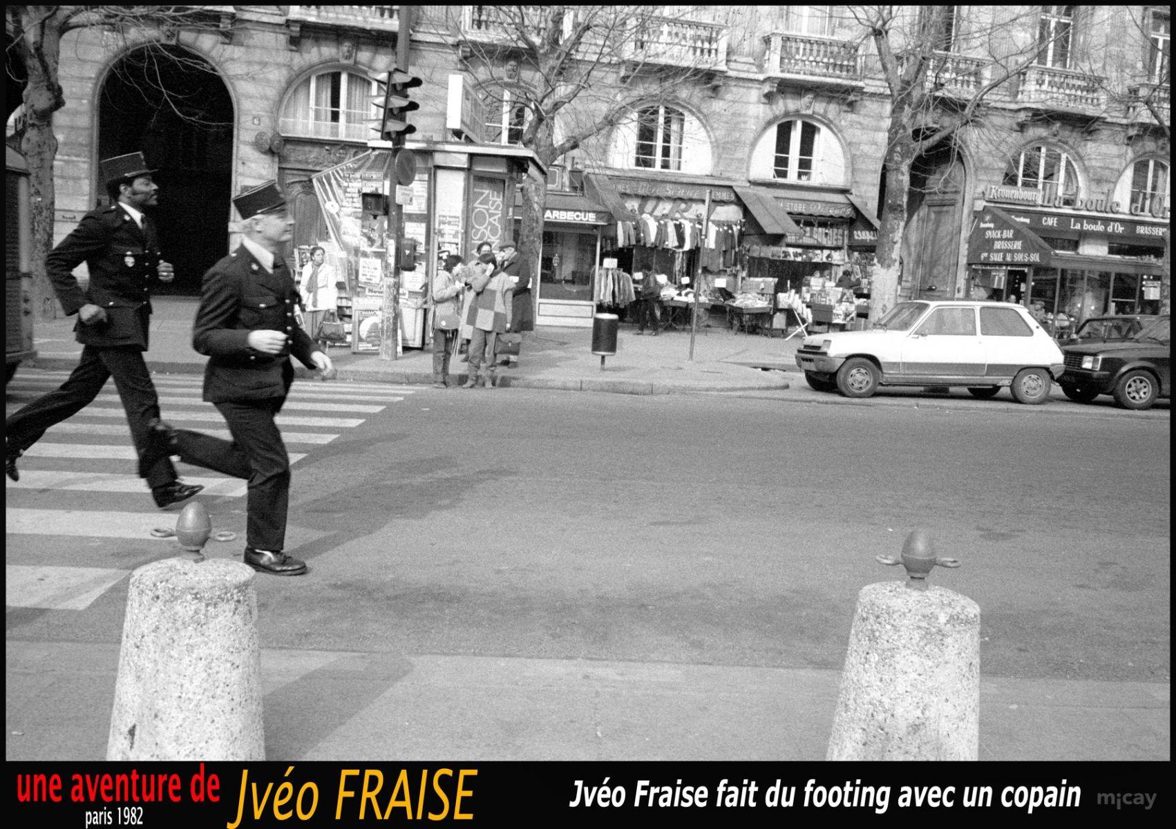 MichelAycaguer-JveoFraise-streetphotography-15
