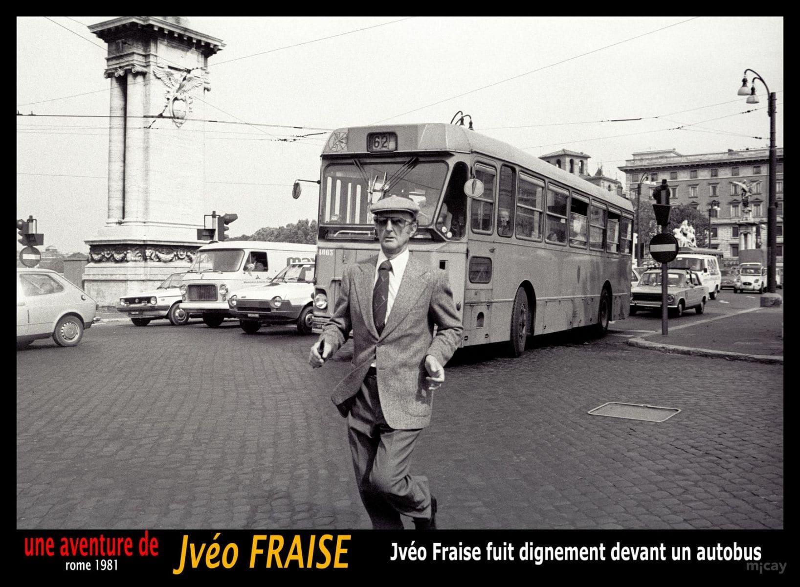MichelAycaguer-JveoFraise-streetphotography-16