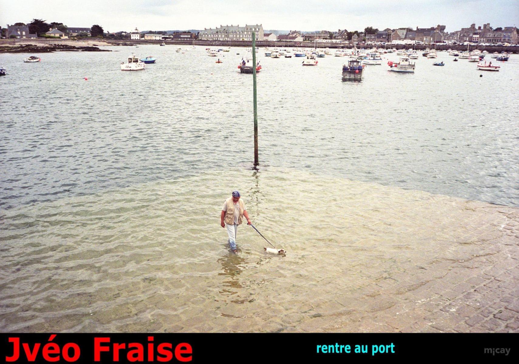 MichelAycaguer-JveoFraise-streetphotography-17