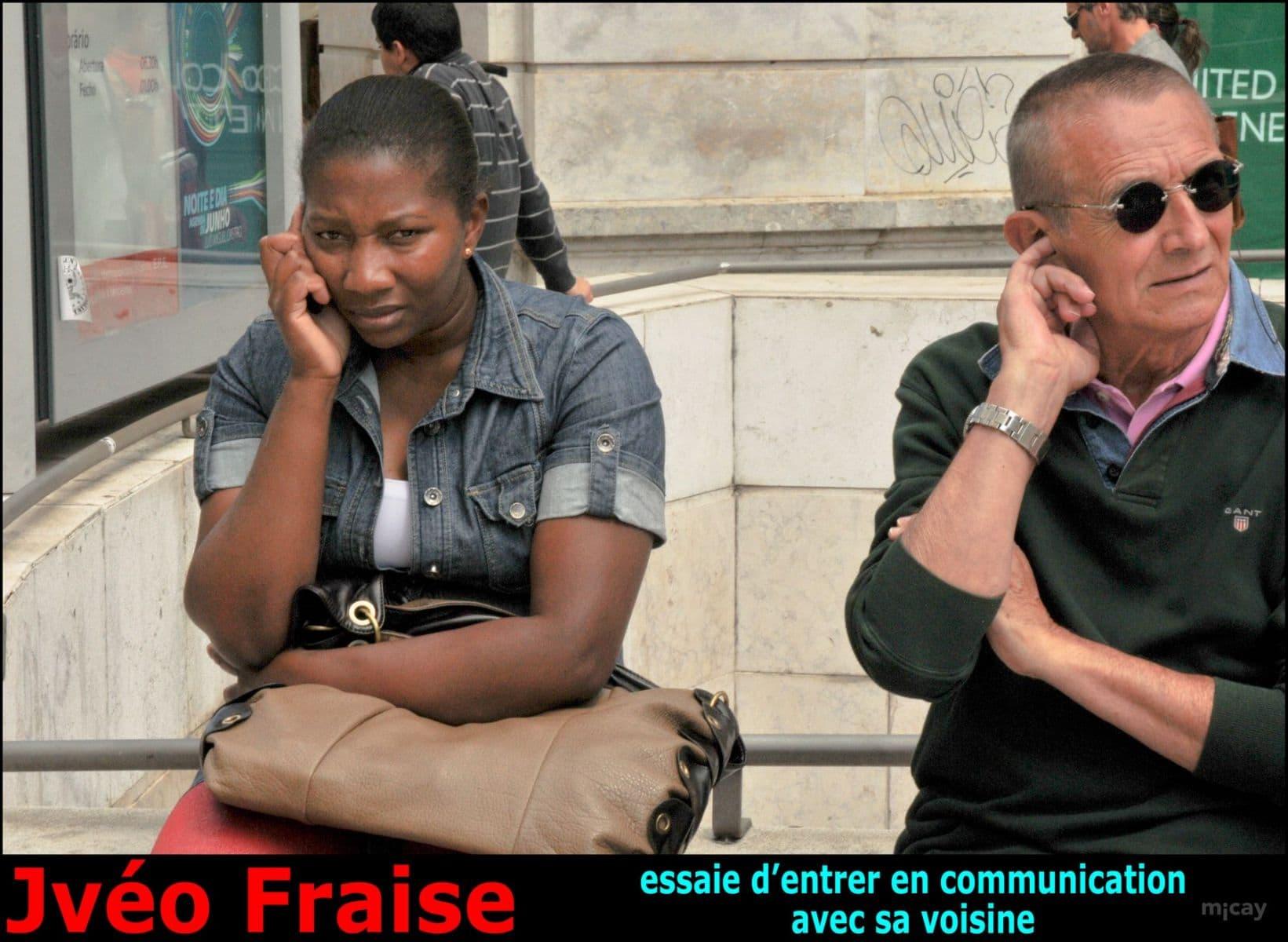 MichelAycaguer-JveoFraise-streetphotography-2