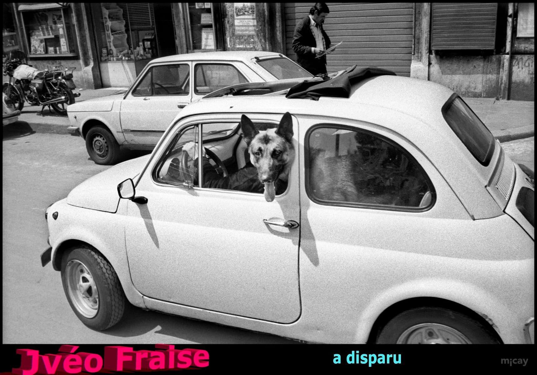MichelAycaguer-JveoFraise-streetphotography-23