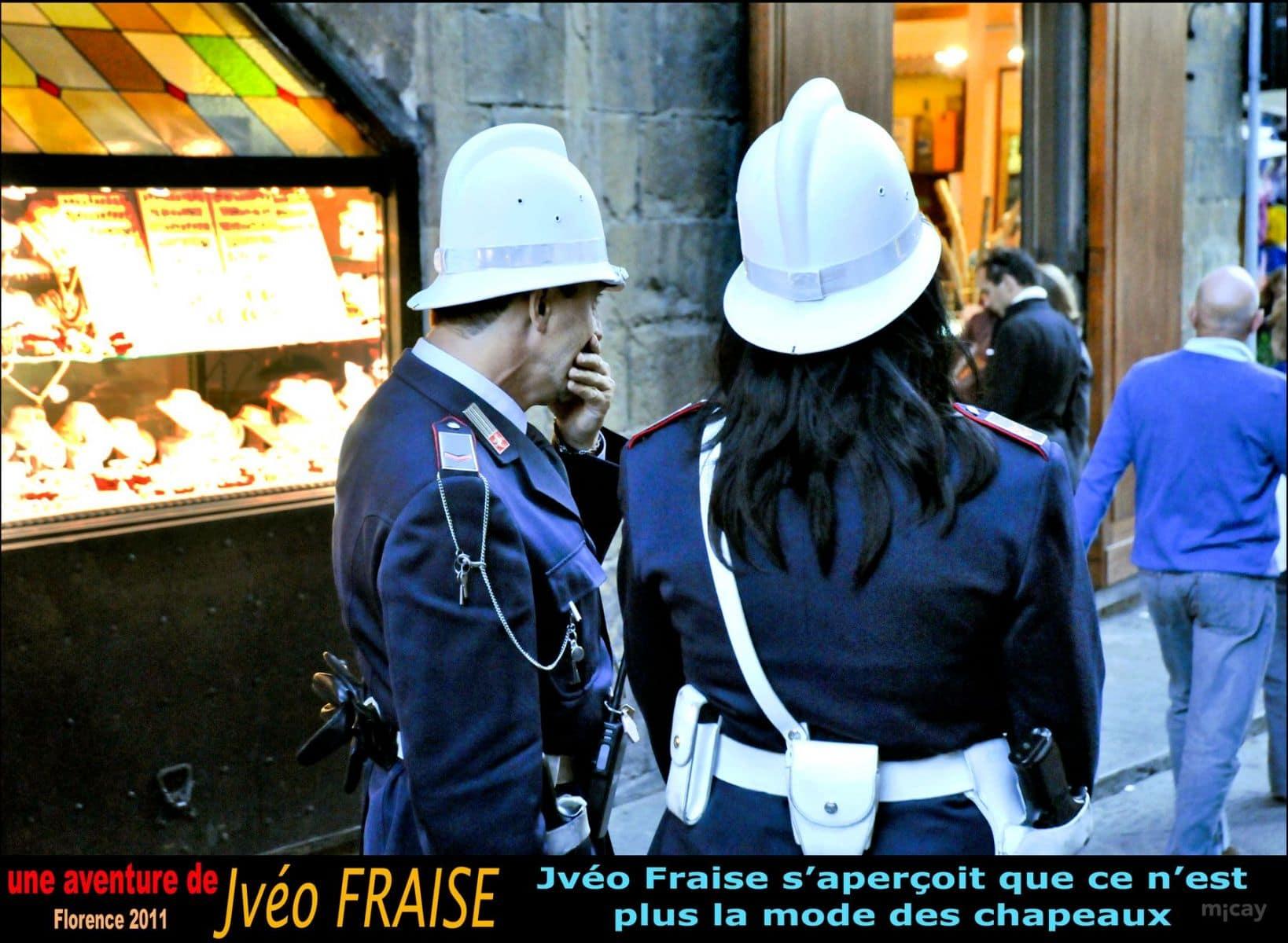 MichelAycaguer-JveoFraise-streetphotography-29