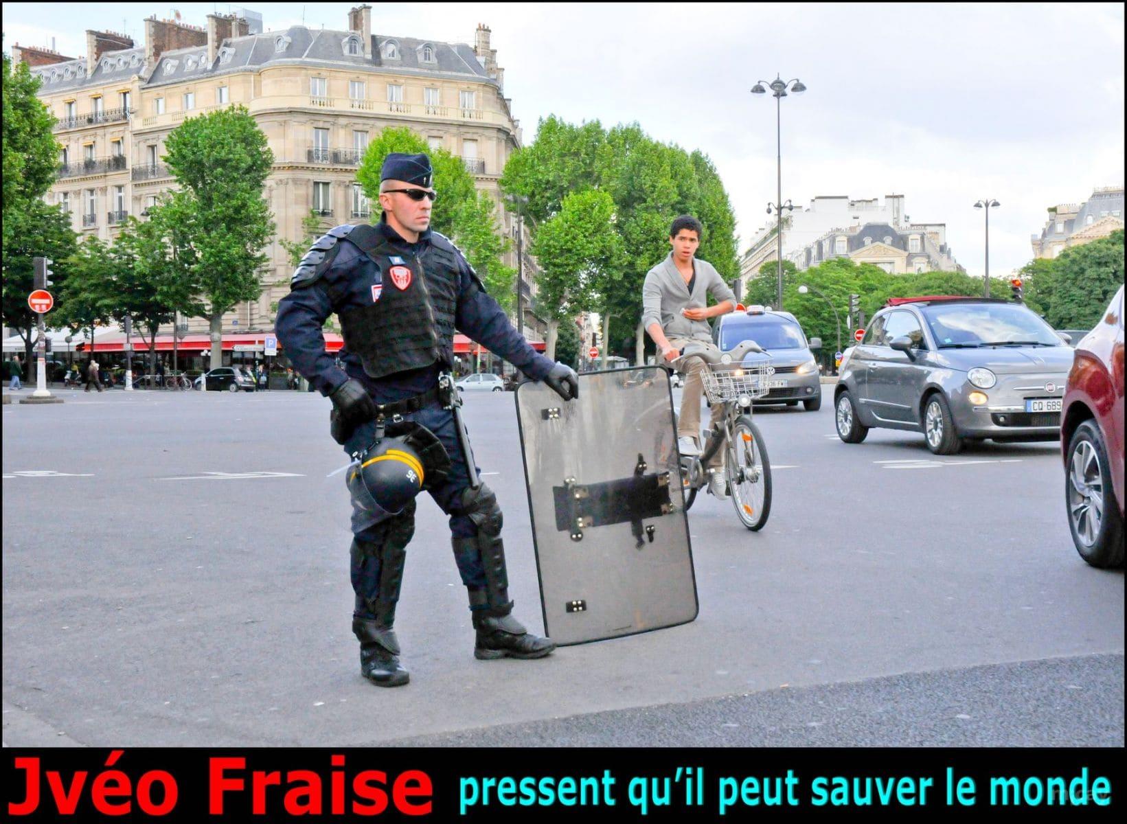 MichelAycaguer-JveoFraise-streetphotography-5
