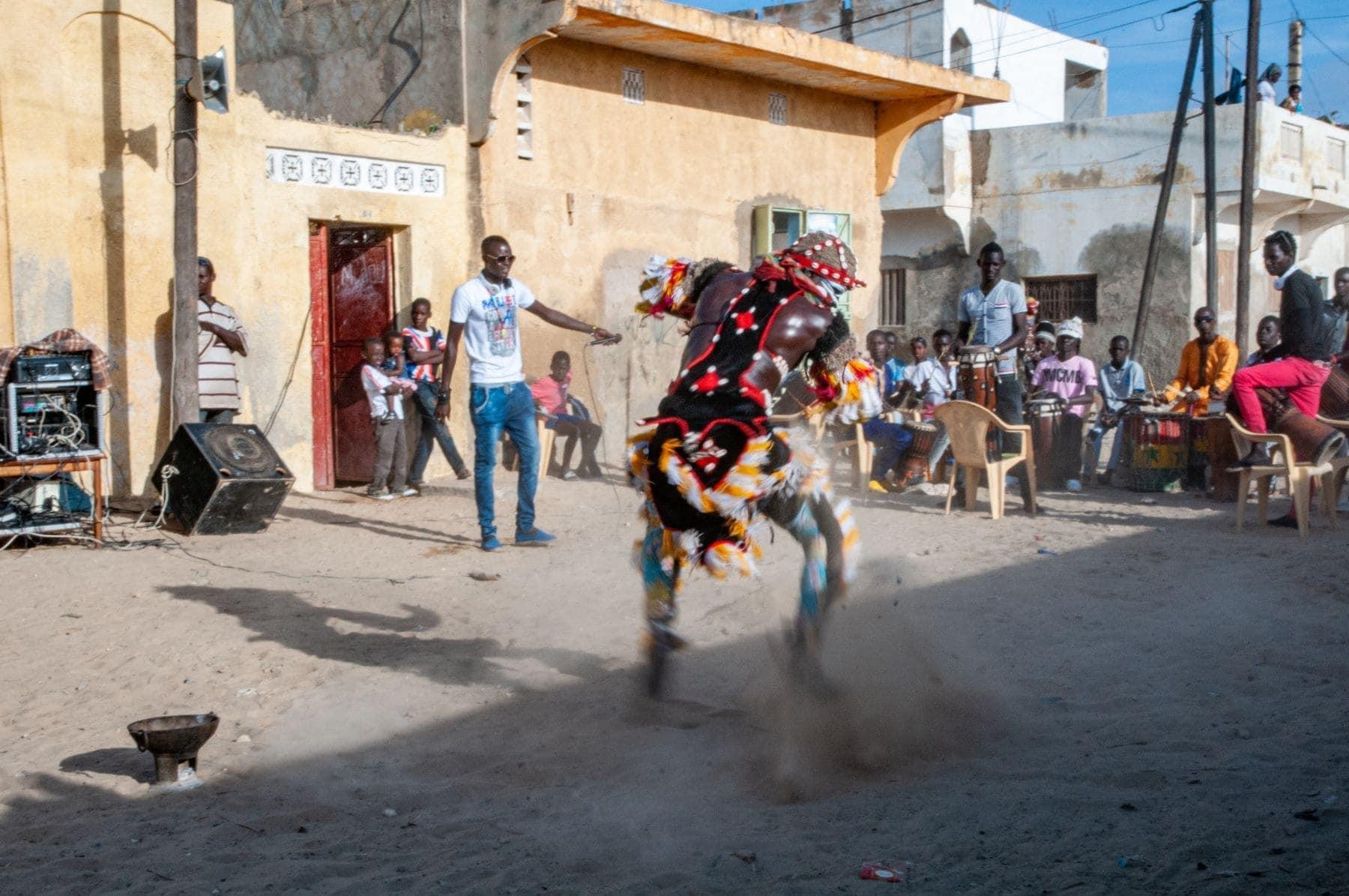 MichelAycaguer-LeSimb-LeFauxLion-SaintLouis-Senegal-20