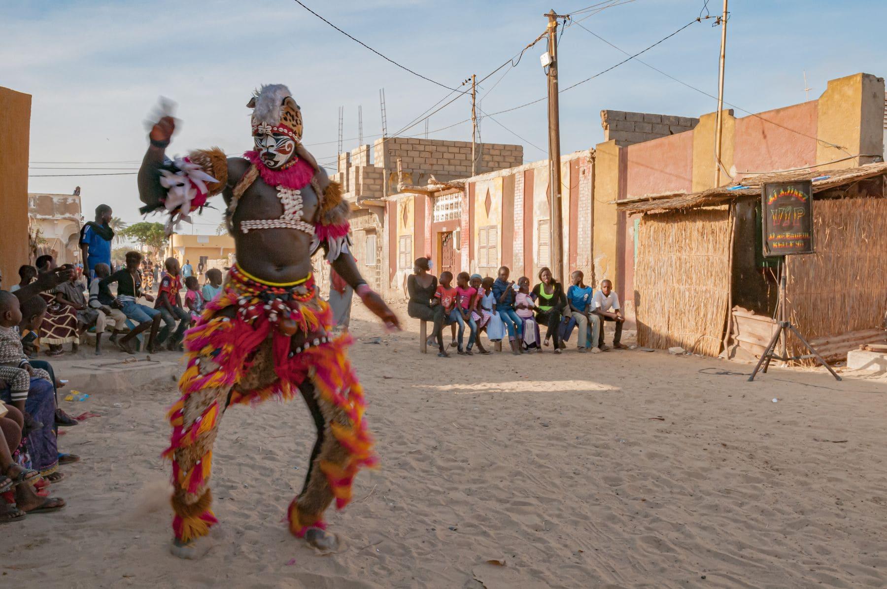 MichelAycaguer-LeSimb-LeFauxLion-SaintLouis-Senegal-24