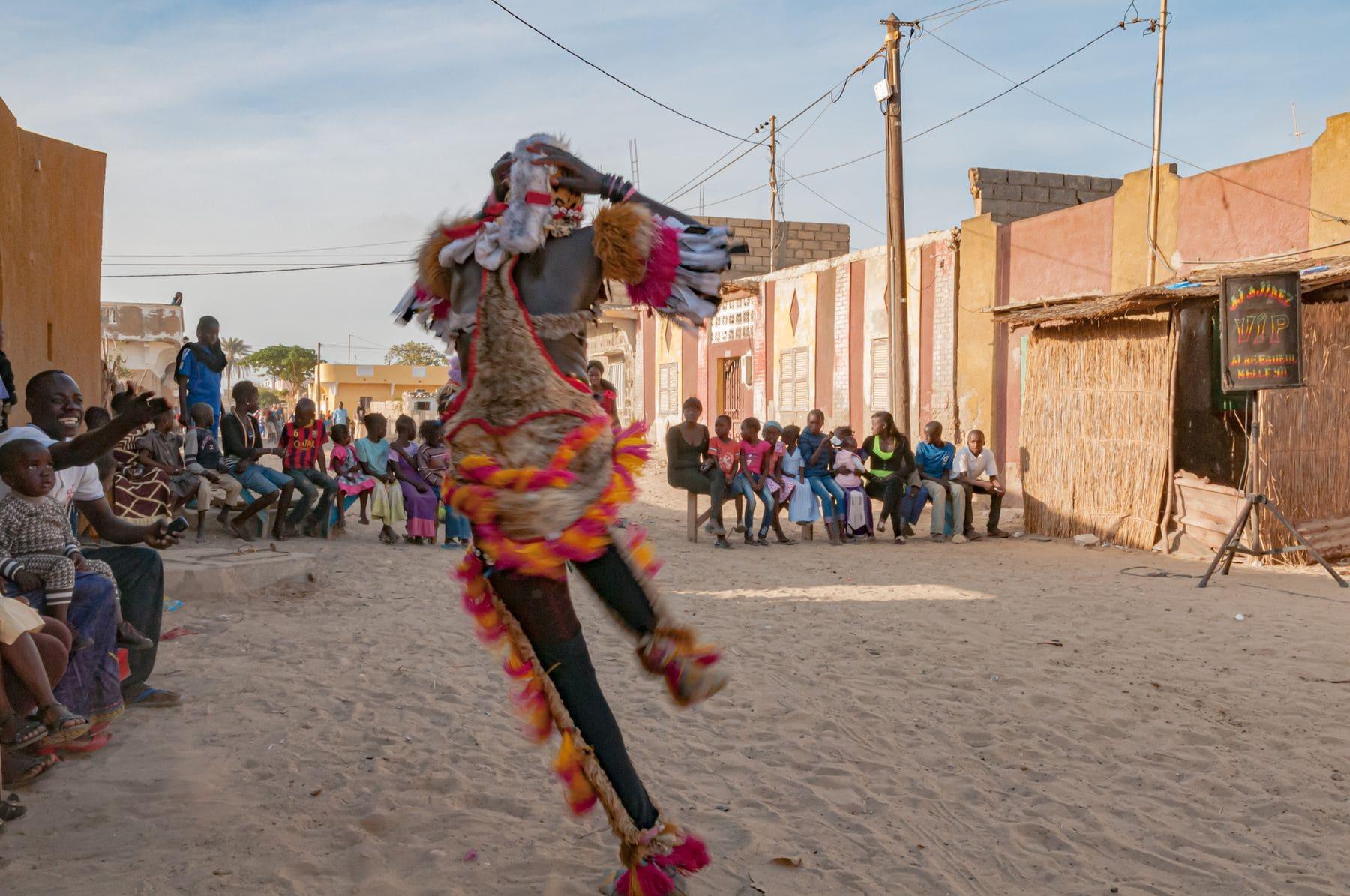 MichelAycaguer-LeSimb-LeFauxLion-SaintLouis-Senegal-25
