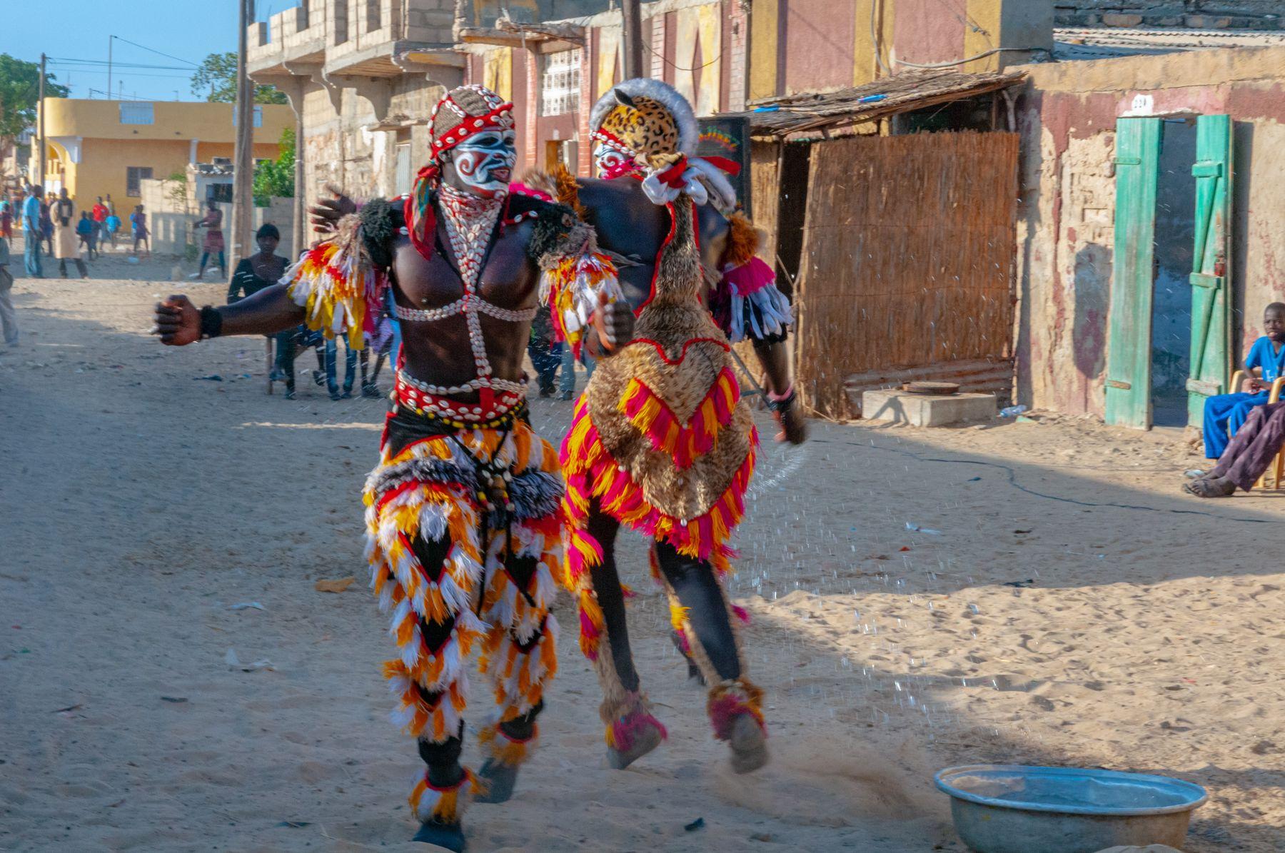 MichelAycaguer-LeSimb-LeFauxLion-SaintLouis-Senegal-28