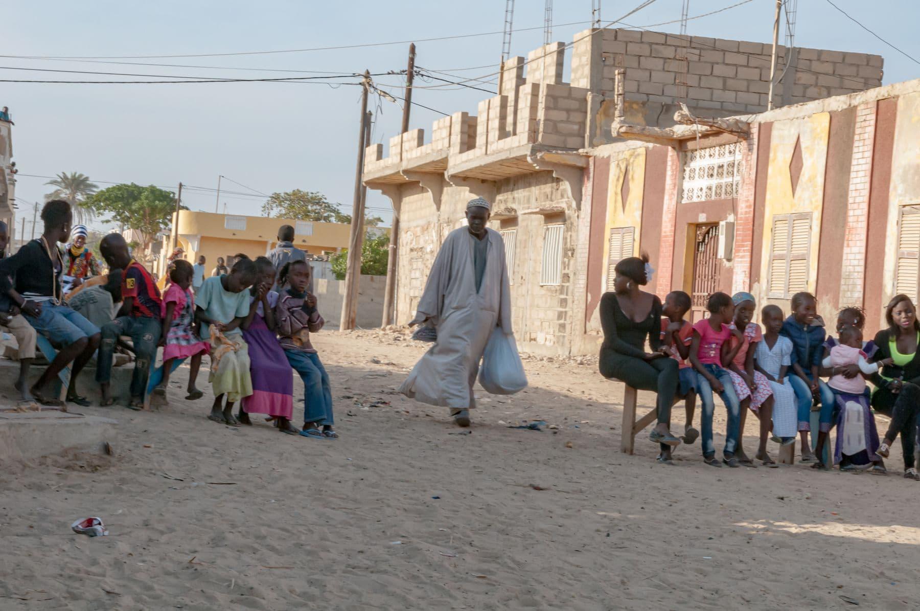 MichelAycaguer-LeSimb-LeFauxLion-SaintLouis-Senegal-30