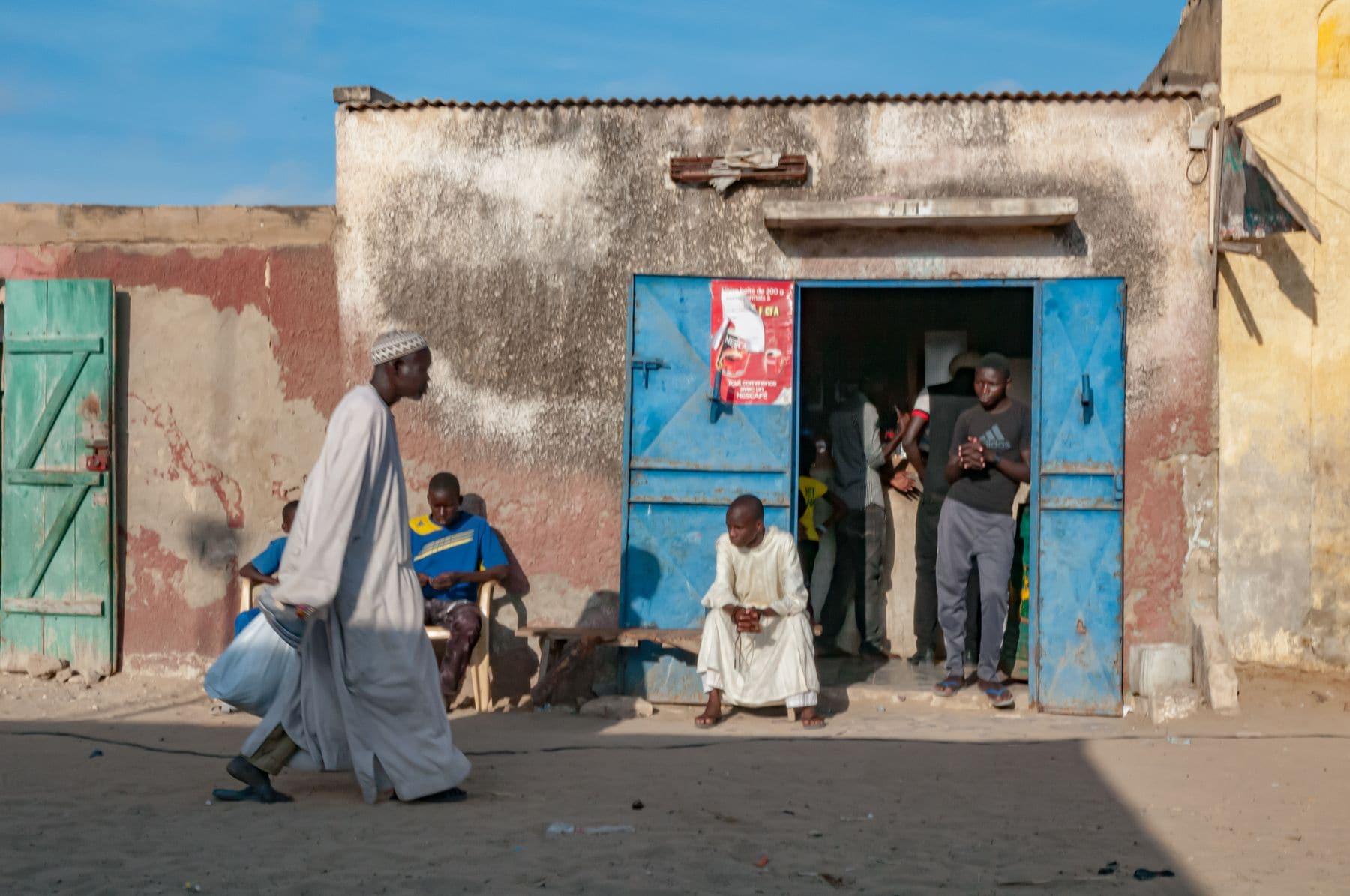MichelAycaguer-LeSimb-LeFauxLion-SaintLouis-Senegal-32