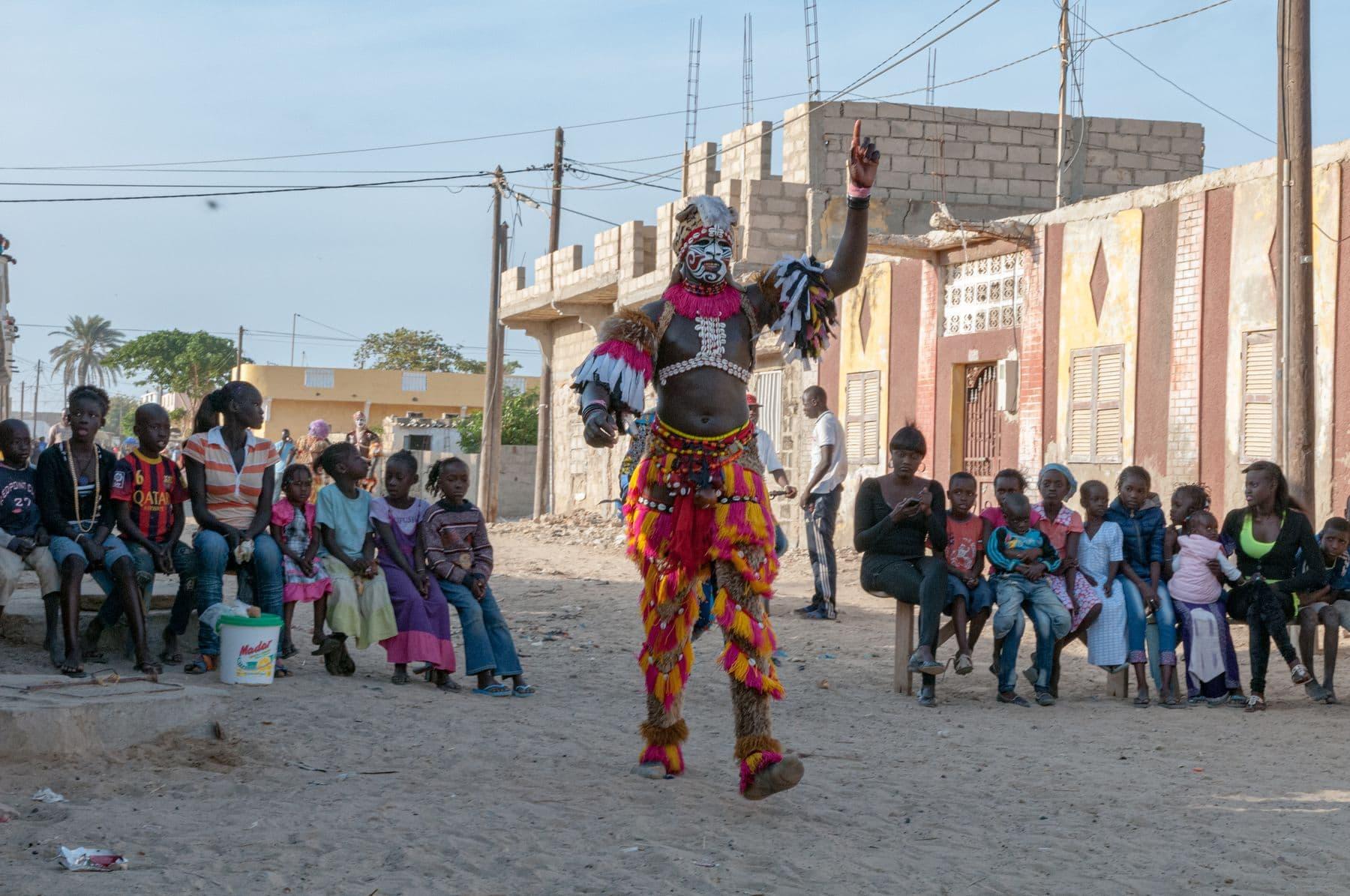 MichelAycaguer-LeSimb-LeFauxLion-SaintLouis-Senegal-33