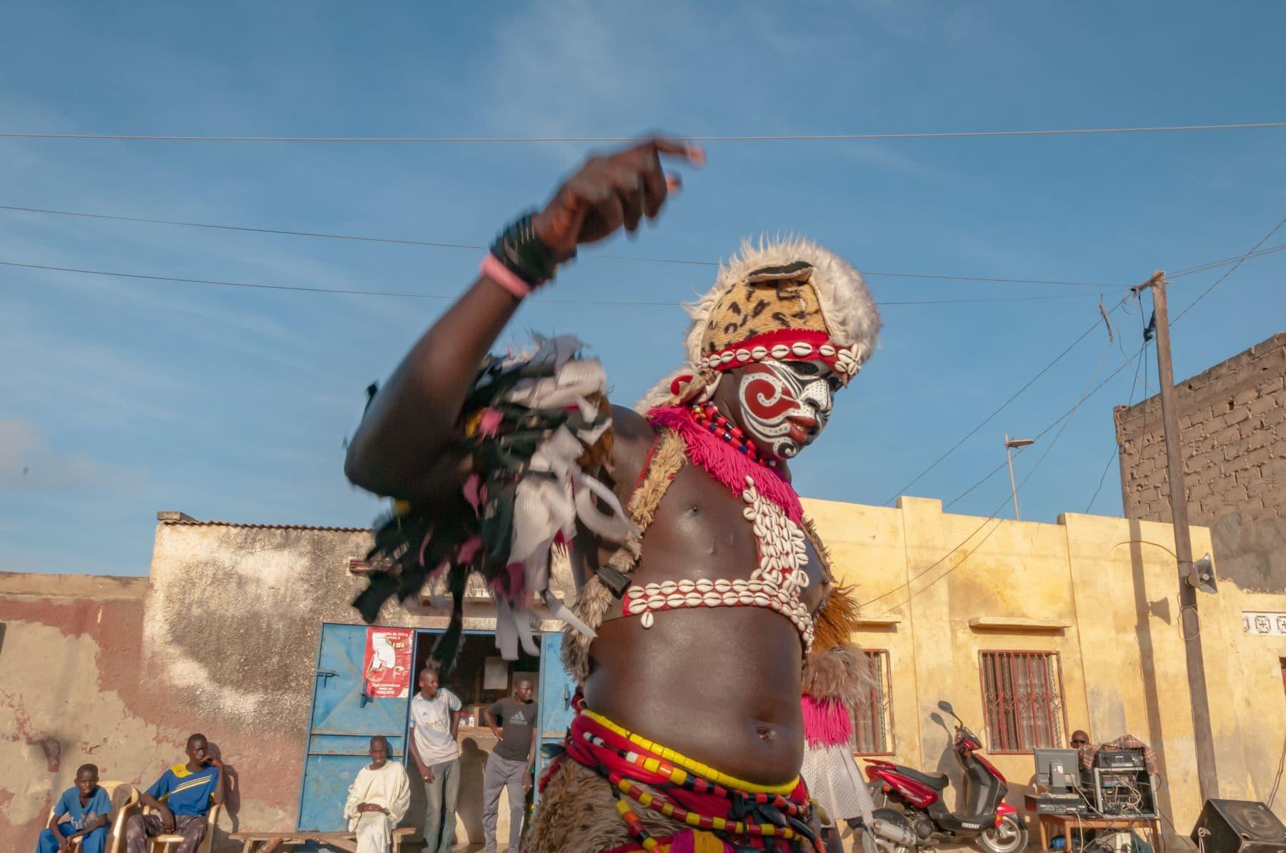 MichelAycaguer-LeSimb-LeFauxLion-SaintLouis-Senegal-34