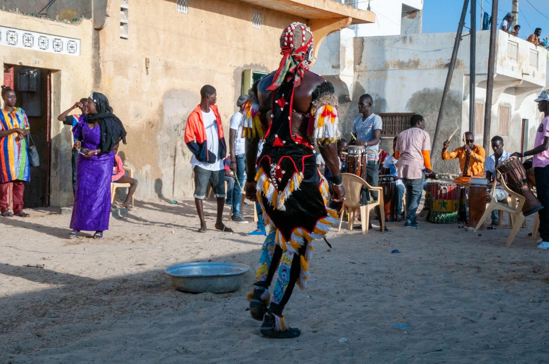 MichelAycaguer-LeSimb-LeFauxLion-SaintLouis-Senegal-35