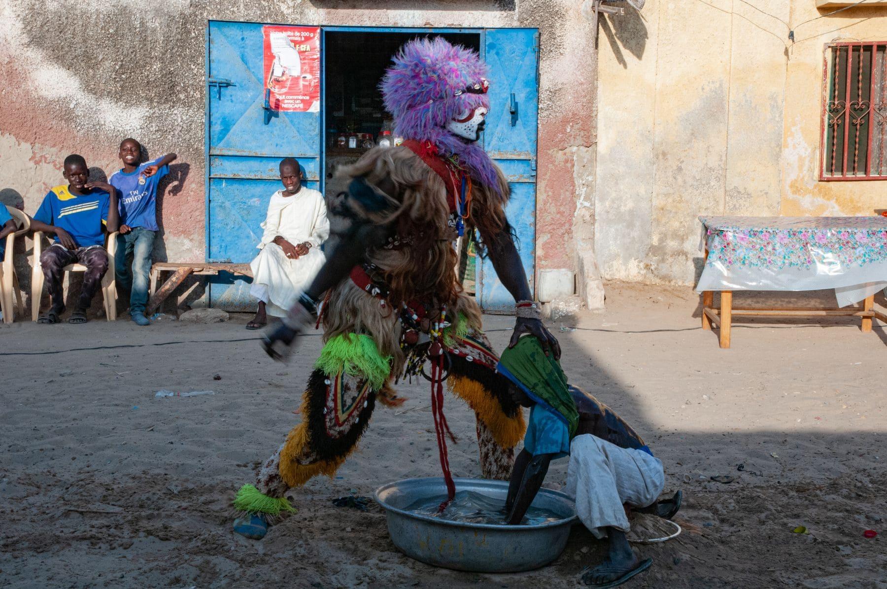 MichelAycaguer-LeSimb-LeFauxLion-SaintLouis-Senegal-39
