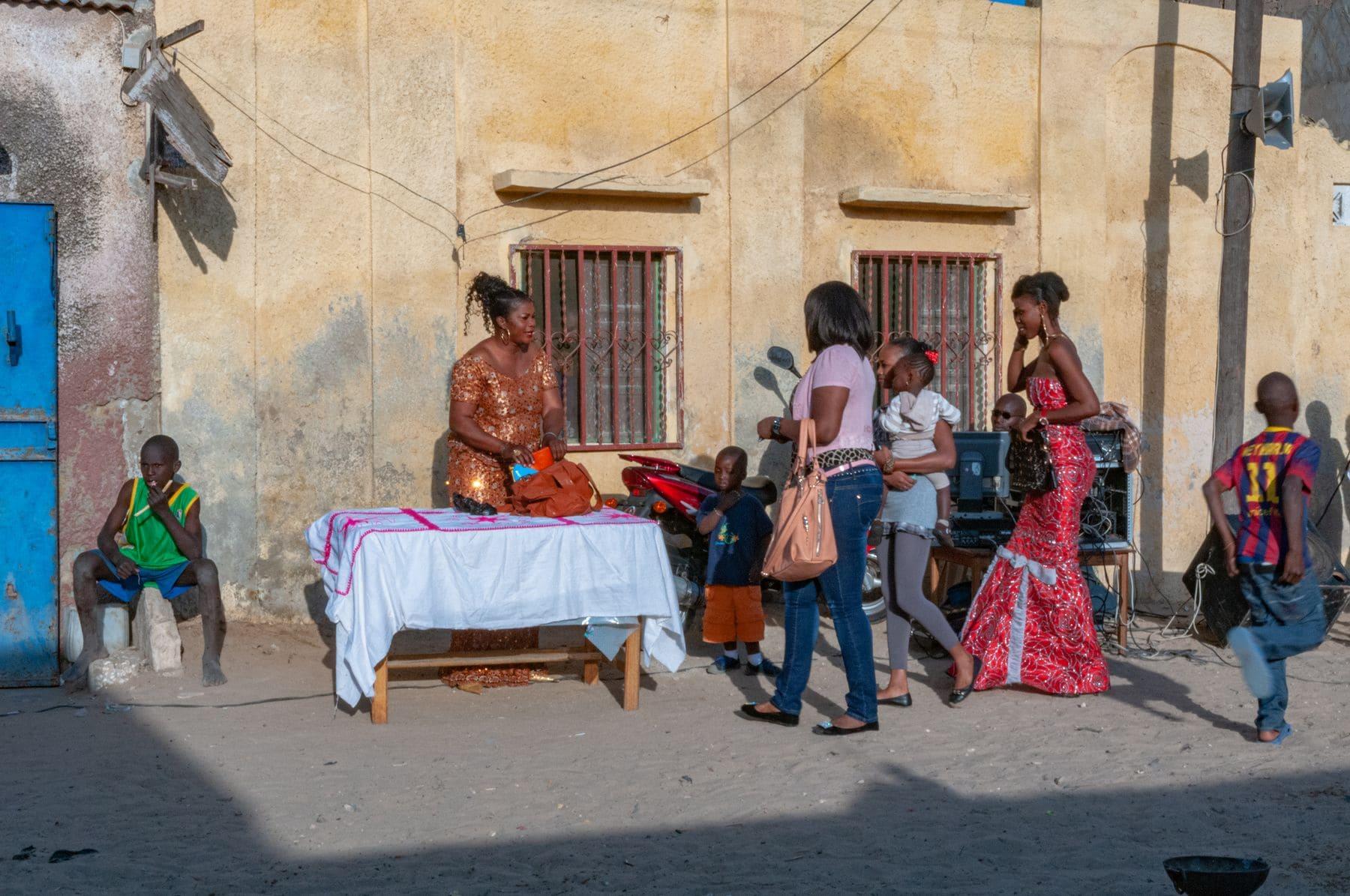 MichelAycaguer-LeSimb-LeFauxLion-SaintLouis-Senegal-43