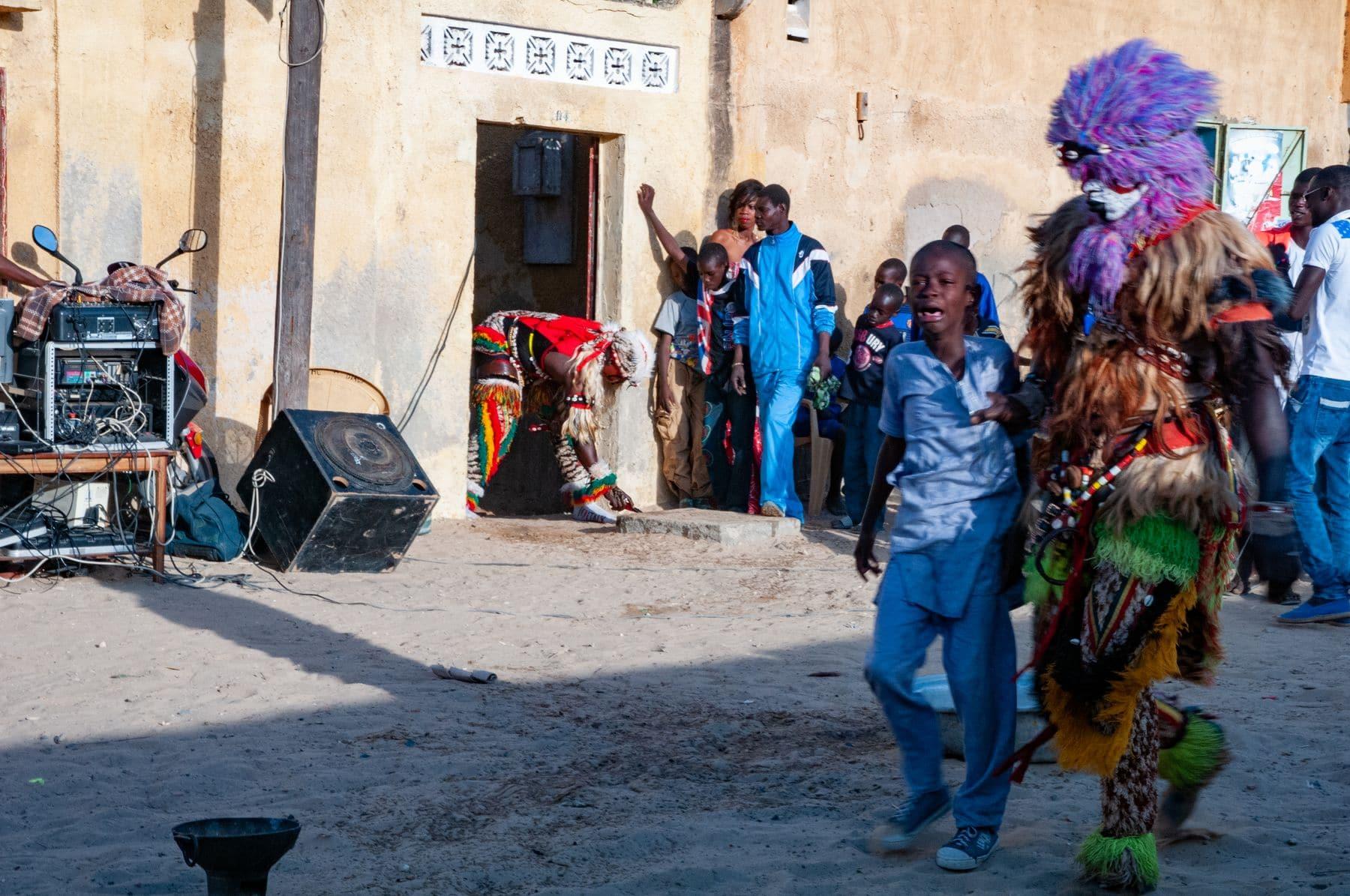 MichelAycaguer-LeSimb-LeFauxLion-SaintLouis-Senegal-45