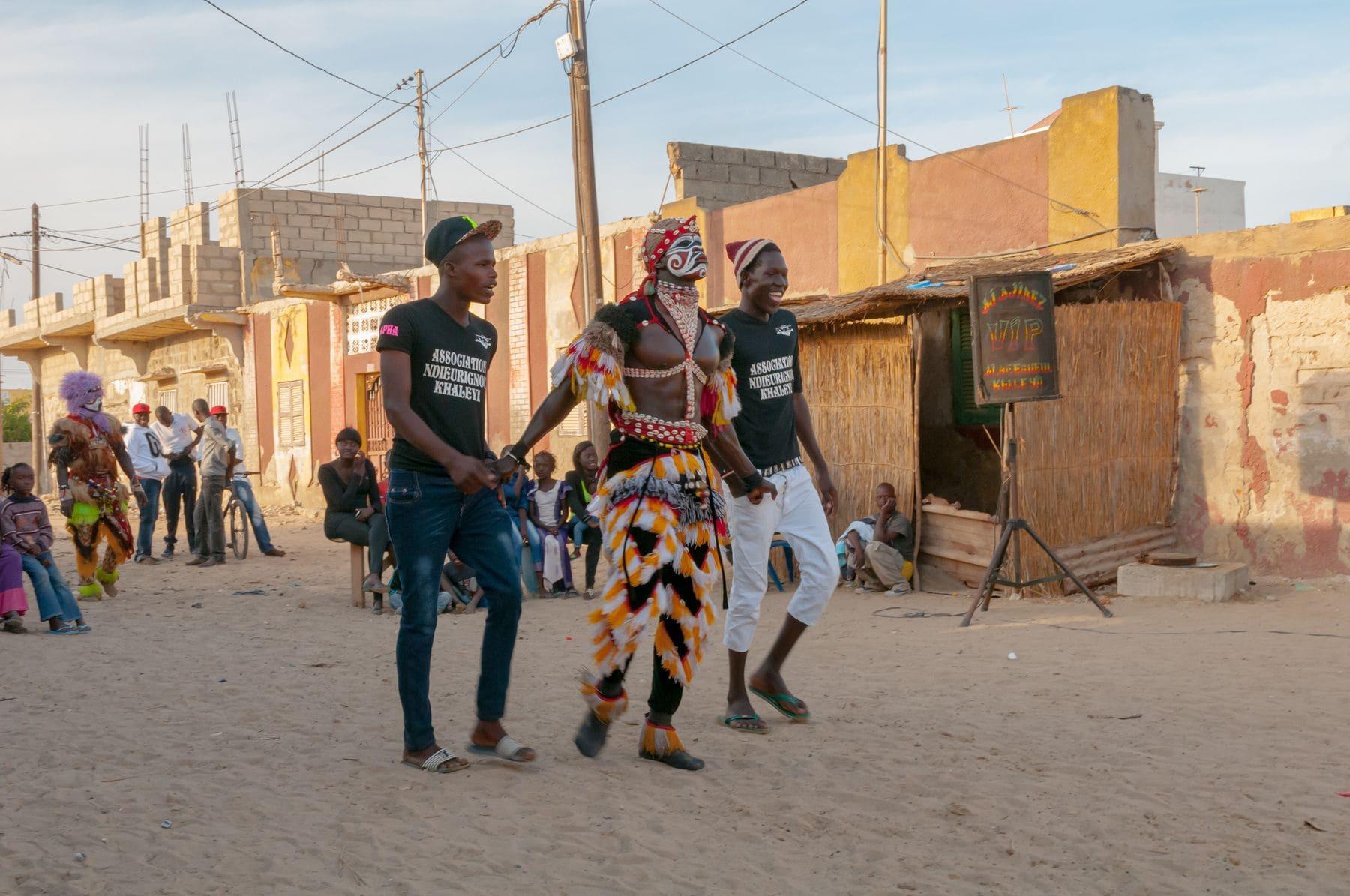 MichelAycaguer-LeSimb-LeFauxLion-SaintLouis-Senegal-51