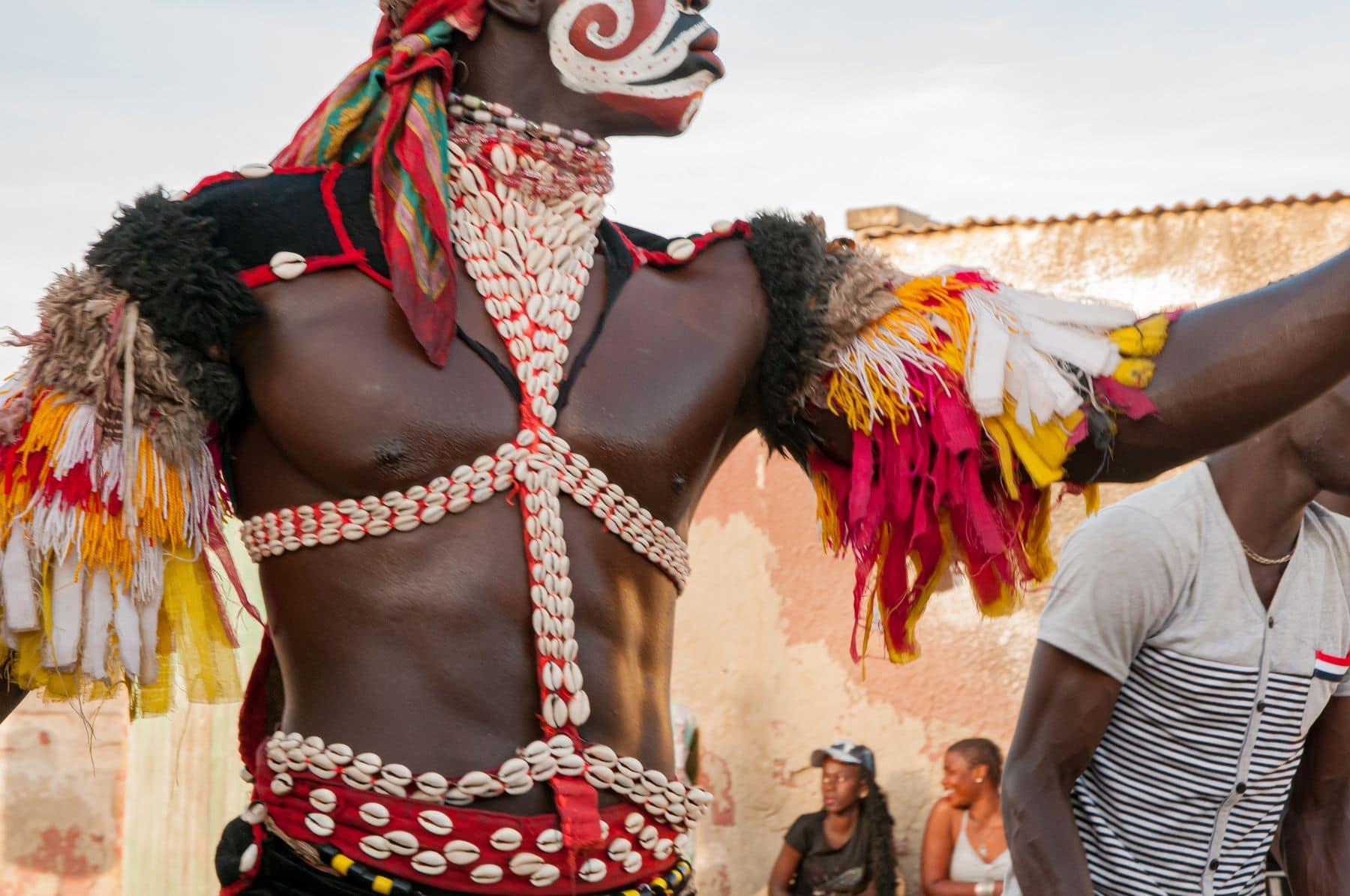 MichelAycaguer-LeSimb-LeFauxLion-SaintLouis-Senegal-54