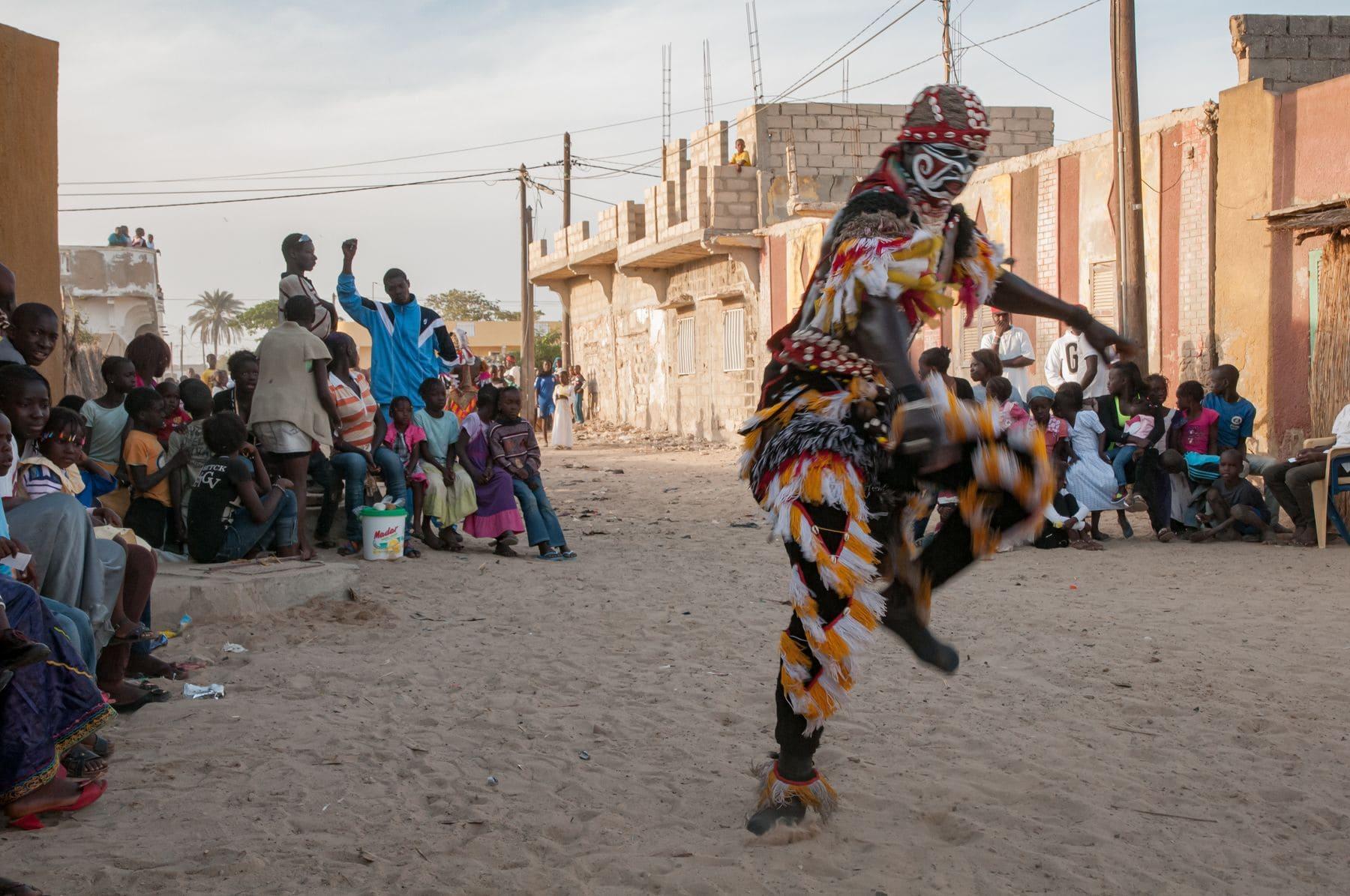 MichelAycaguer-LeSimb-LeFauxLion-SaintLouis-Senegal-56
