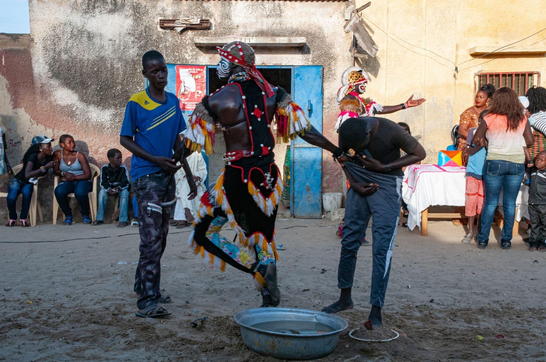 MichelAycaguer-LeSimb-LeFauxLion-SaintLouis-Senegal-58