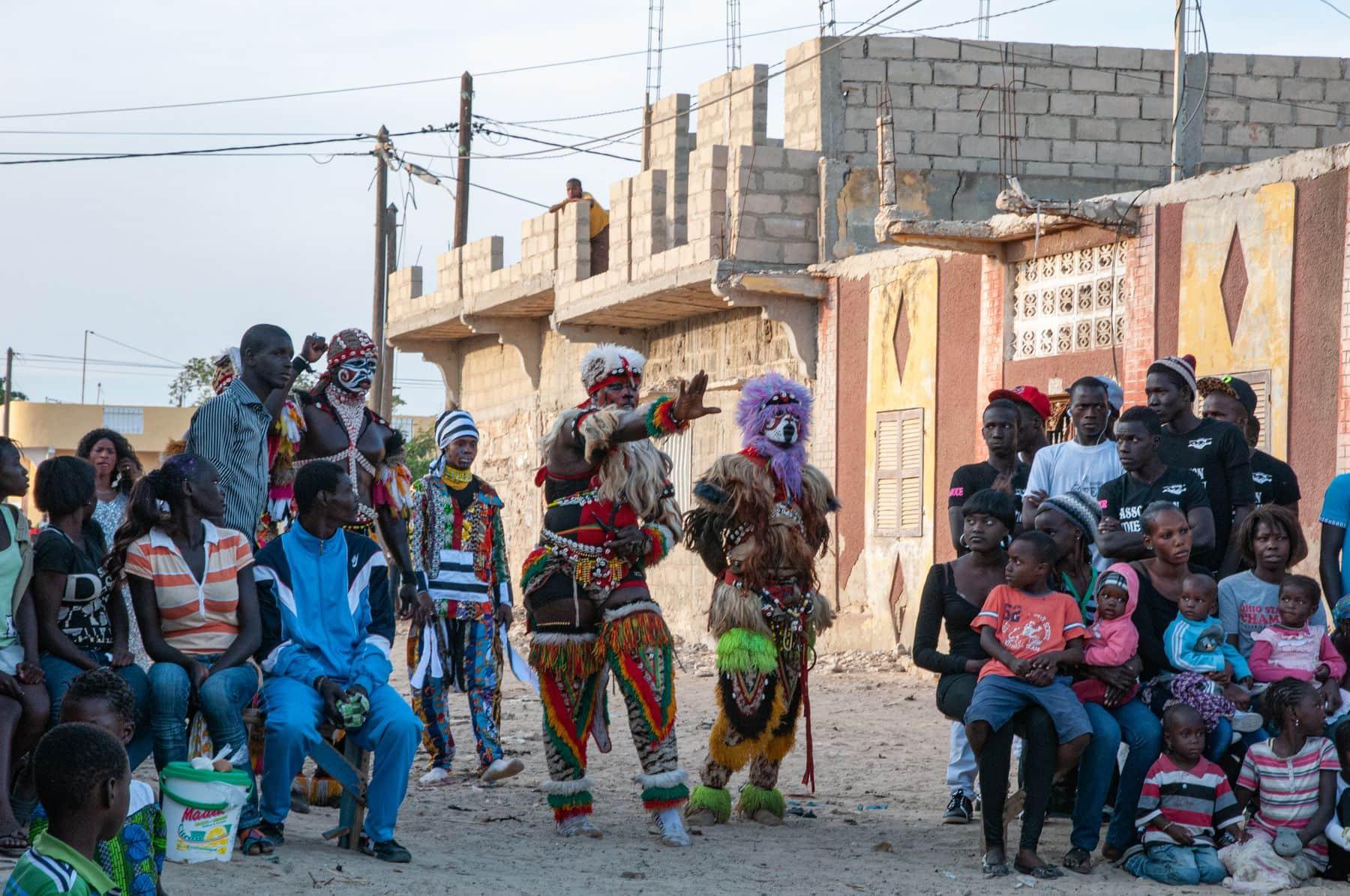 MichelAycaguer-LeSimb-LeFauxLion-SaintLouis-Senegal-61