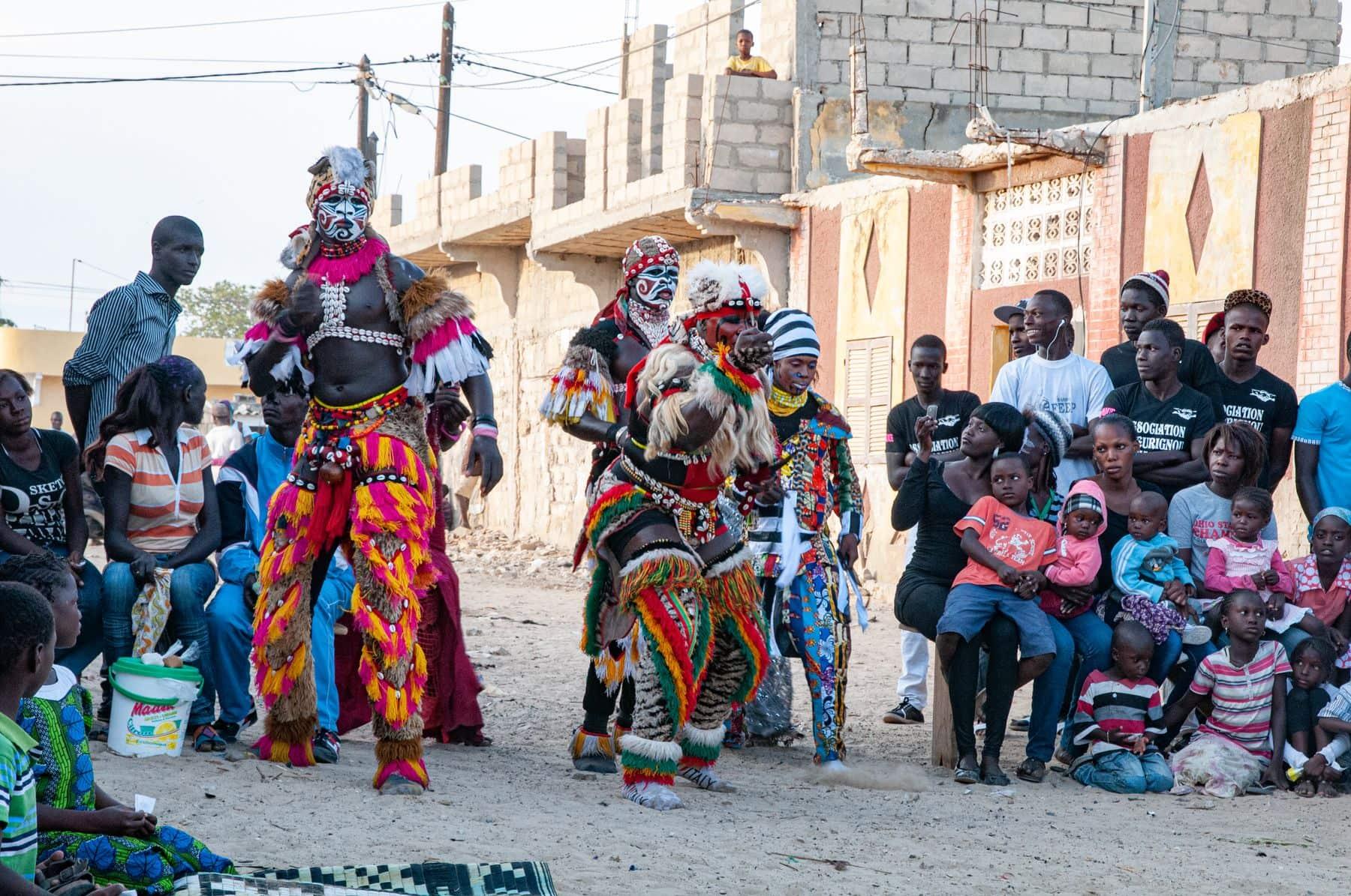 MichelAycaguer-LeSimb-LeFauxLion-SaintLouis-Senegal-63