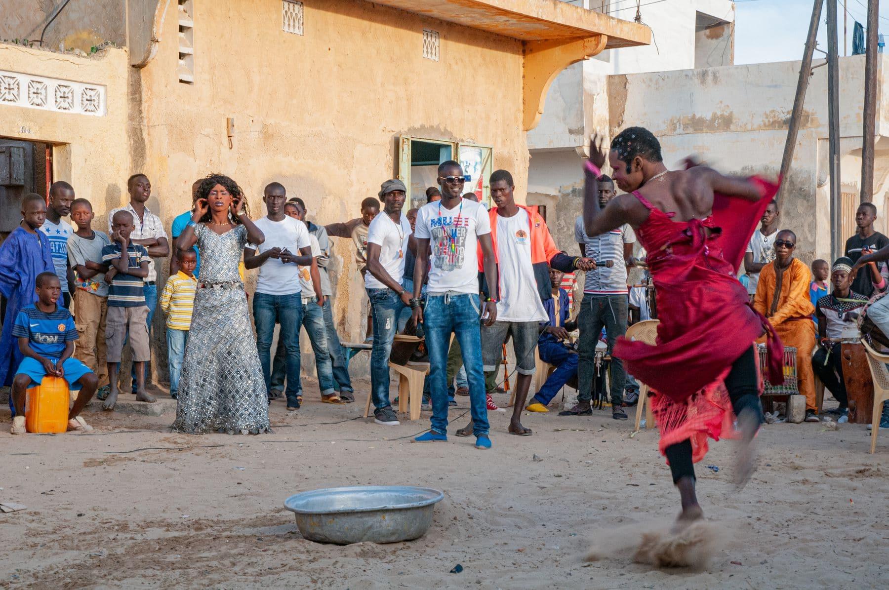MichelAycaguer-LeSimb-LeFauxLion-SaintLouis-Senegal-64
