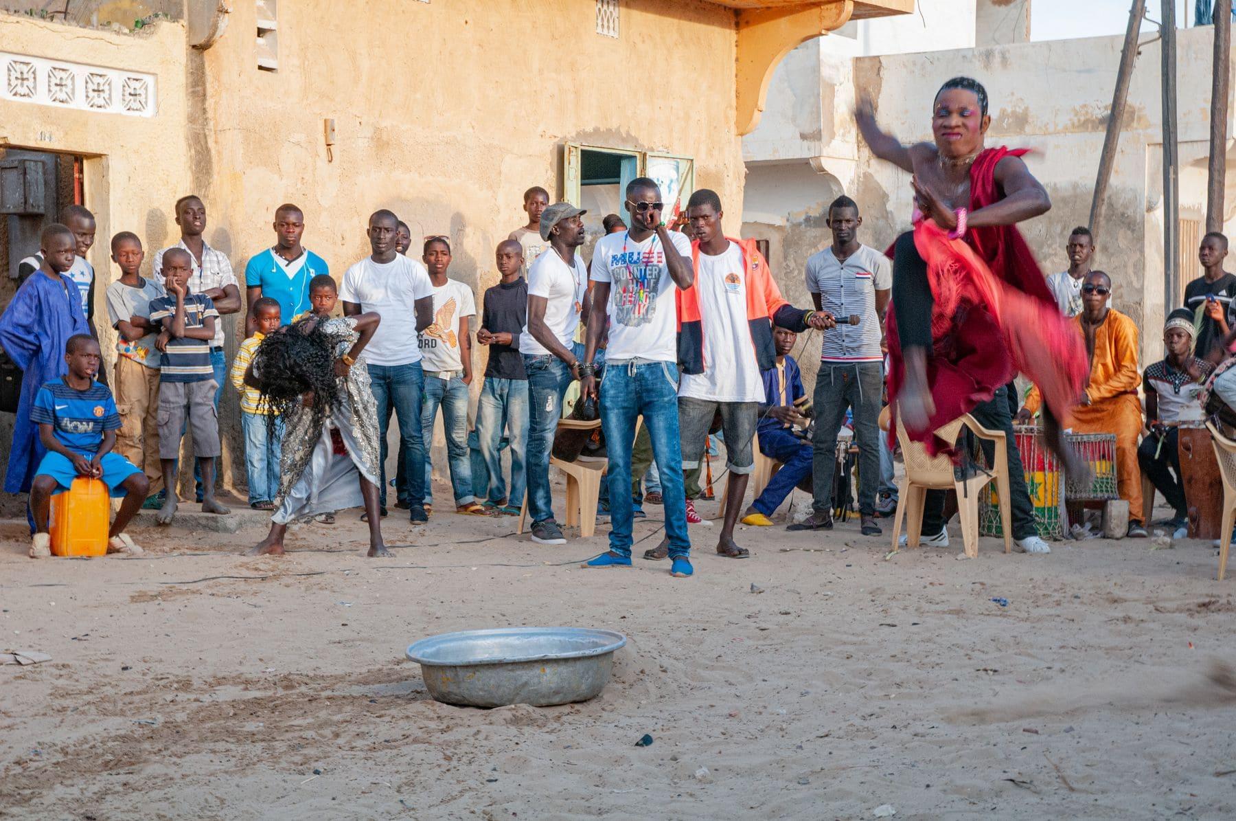 MichelAycaguer-LeSimb-LeFauxLion-SaintLouis-Senegal-65