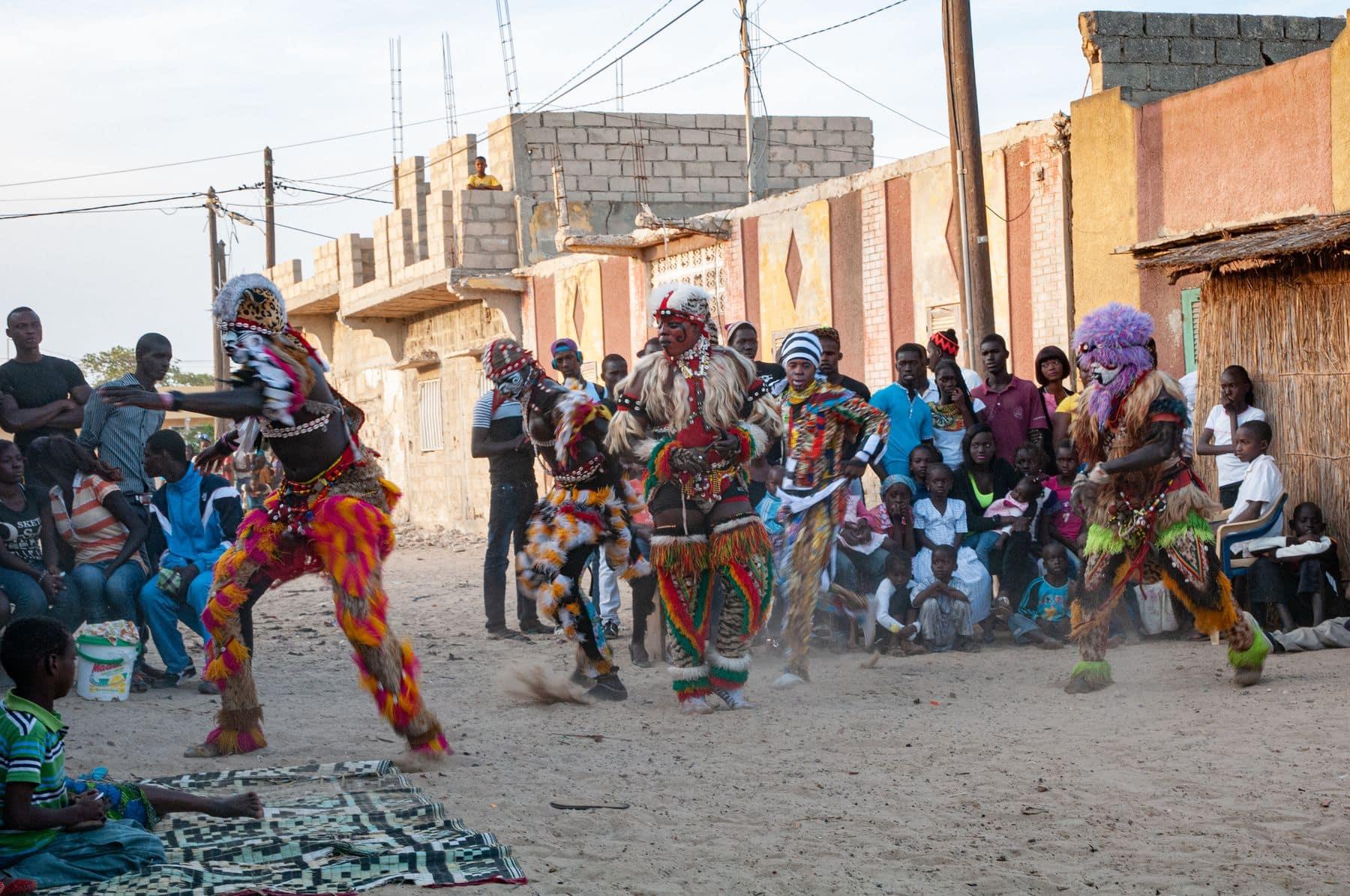 MichelAycaguer-LeSimb-LeFauxLion-SaintLouis-Senegal-67