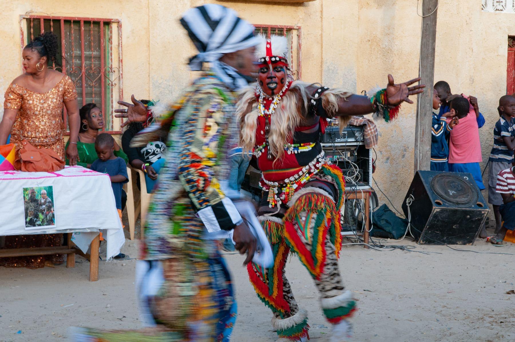MichelAycaguer-LeSimb-LeFauxLion-SaintLouis-Senegal-72
