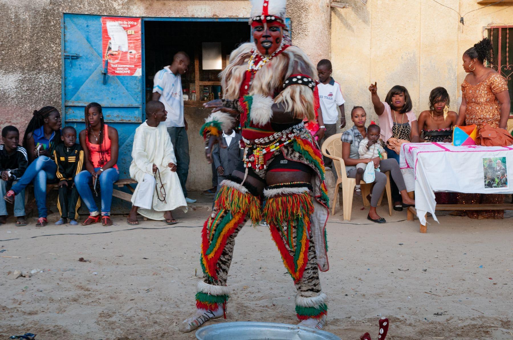 MichelAycaguer-LeSimb-LeFauxLion-SaintLouis-Senegal-73