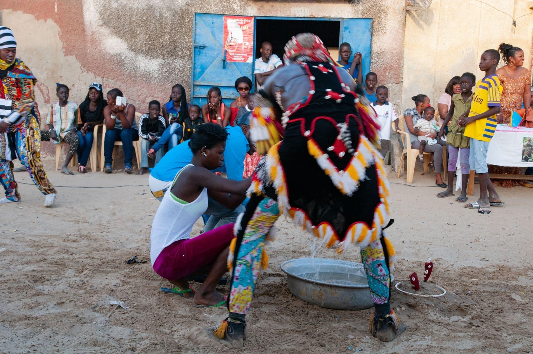 MichelAycaguer-LeSimb-LeFauxLion-SaintLouis-Senegal-77