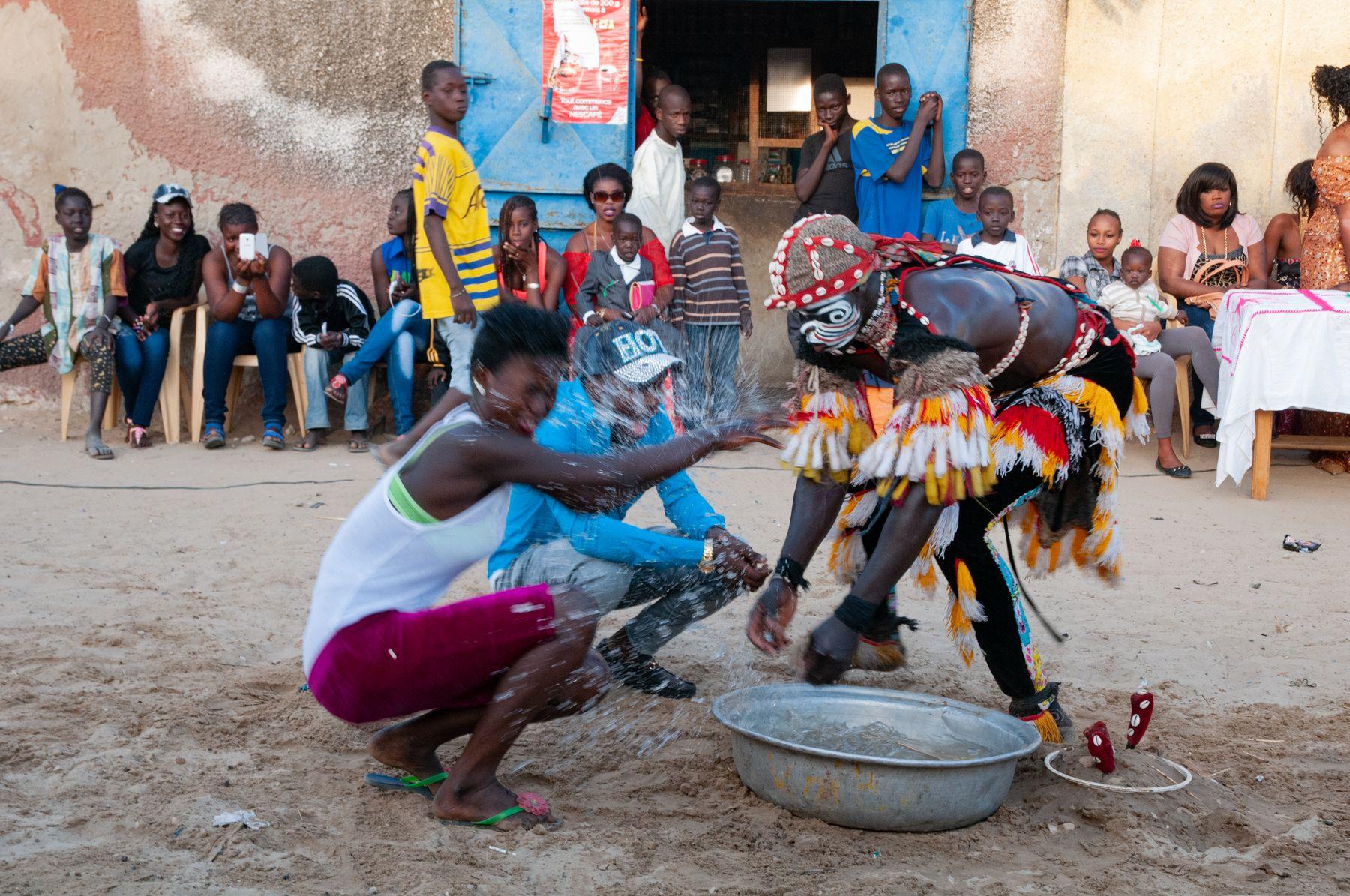 MichelAycaguer-LeSimb-LeFauxLion-SaintLouis-Senegal-78