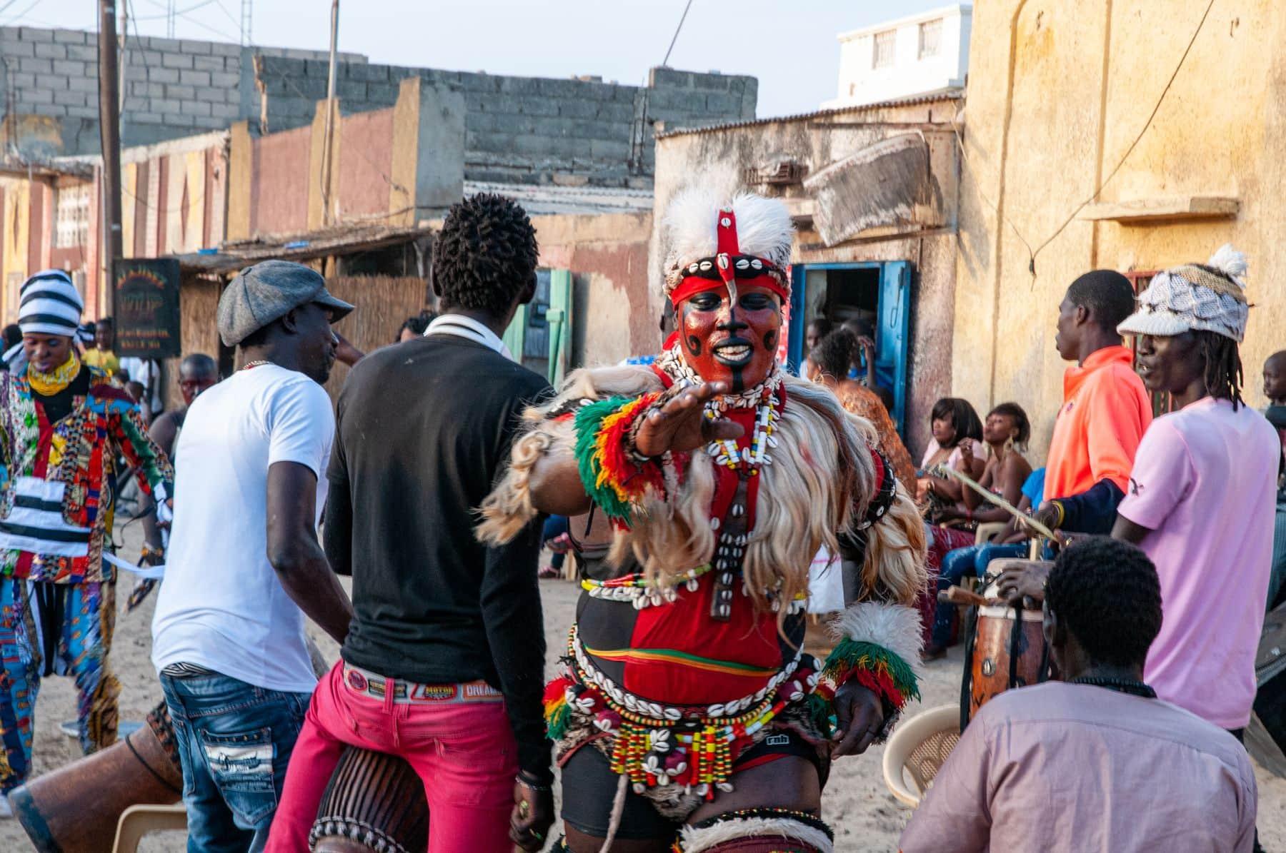 MichelAycaguer-LeSimb-LeFauxLion-SaintLouis-Senegal-81