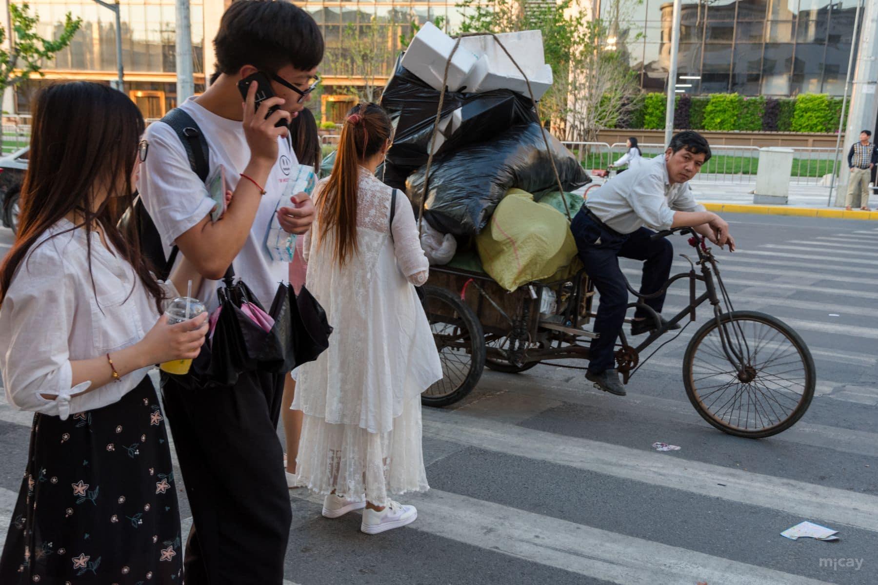MichelAycaguer-levieuxShangai-streetphotography-28