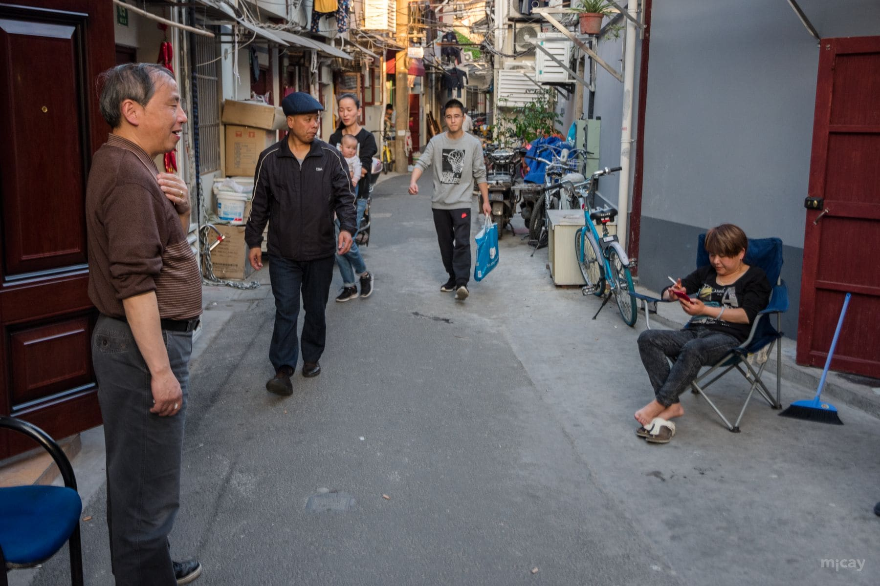 MichelAycaguer-levieuxShangai-streetphotography-31